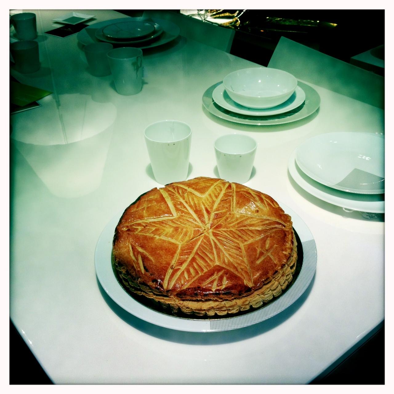 galette-creation-2012-gontran-cherrier-boulanger-paris-poivre-de-jamaique-kumquats-confits-et-pate-feuilletee