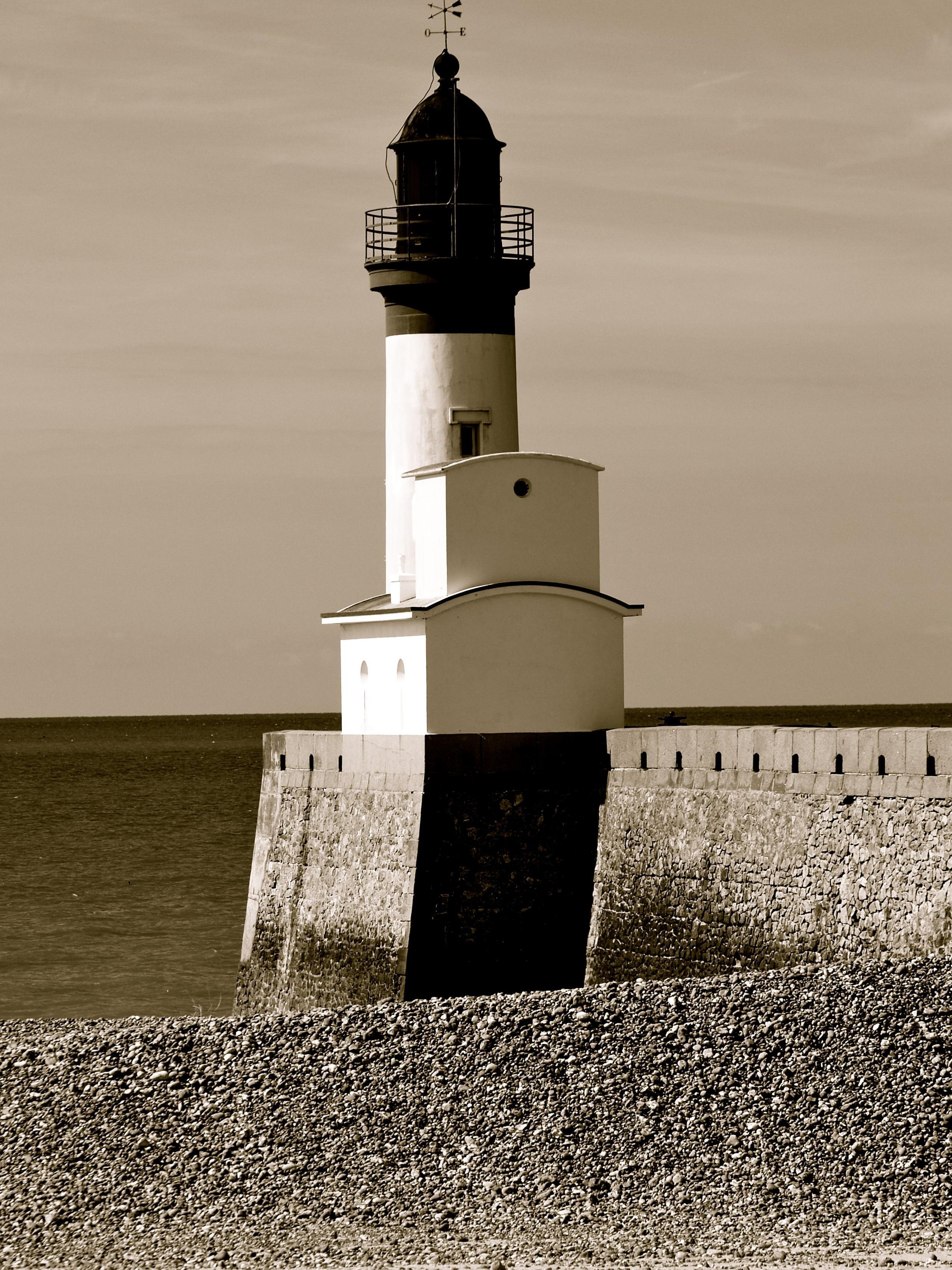 Horizon British