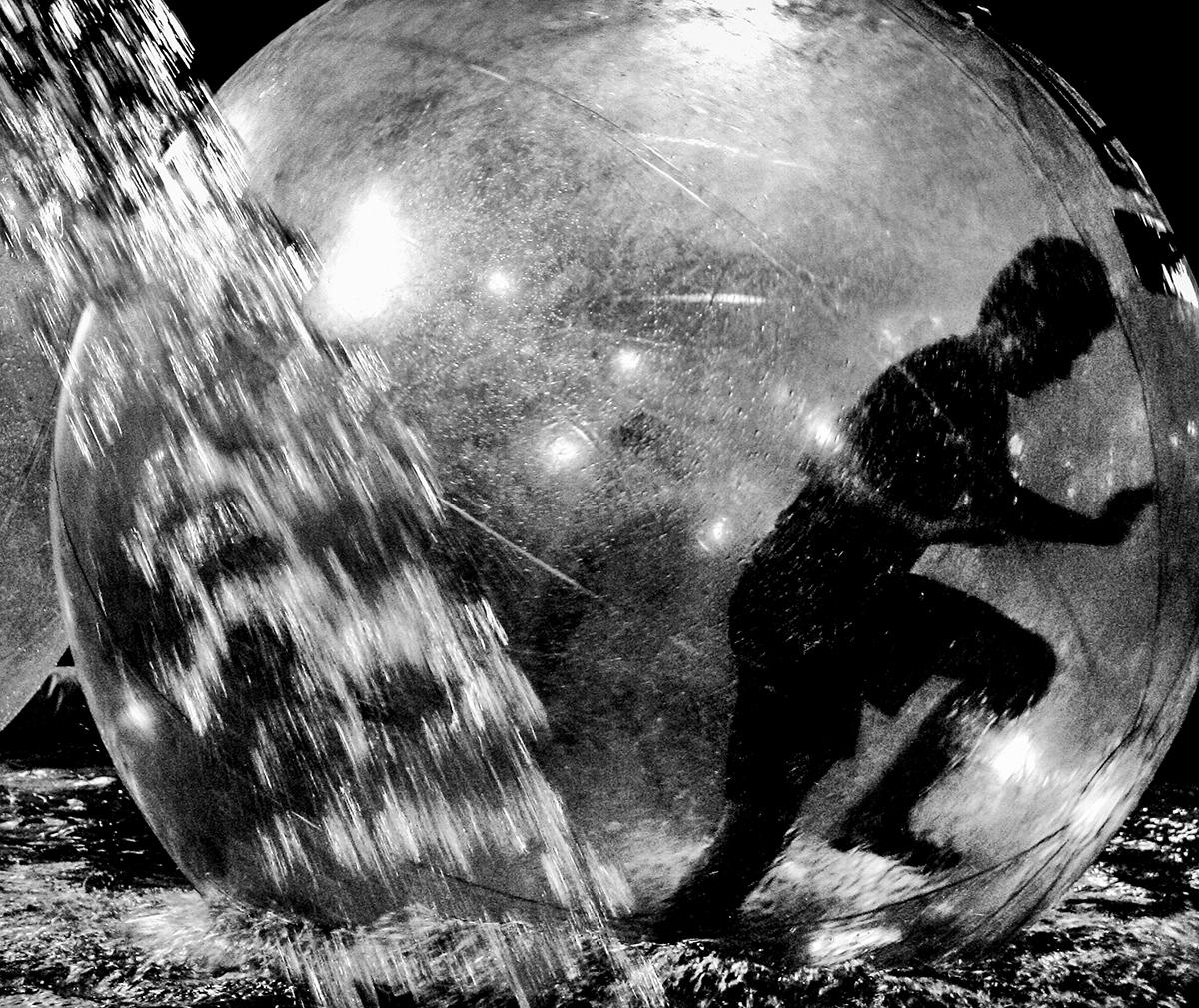 Bubble-2013