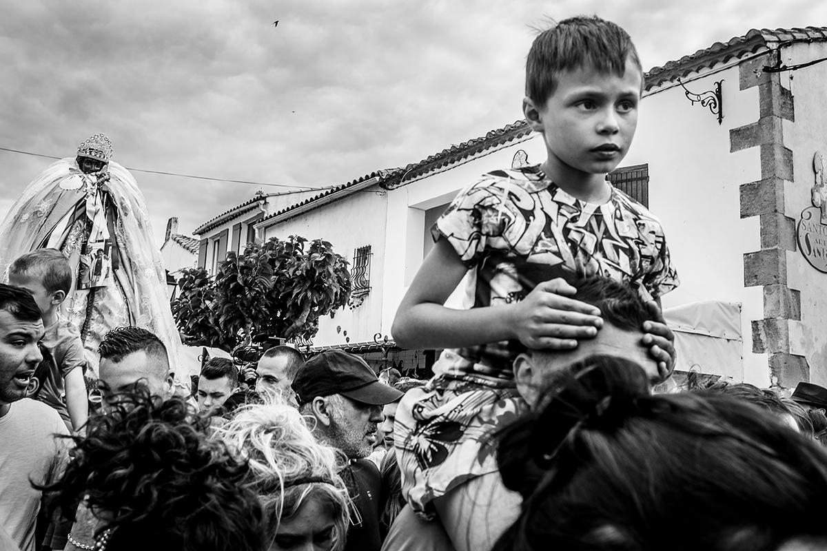 Pèlerinage-2015-3