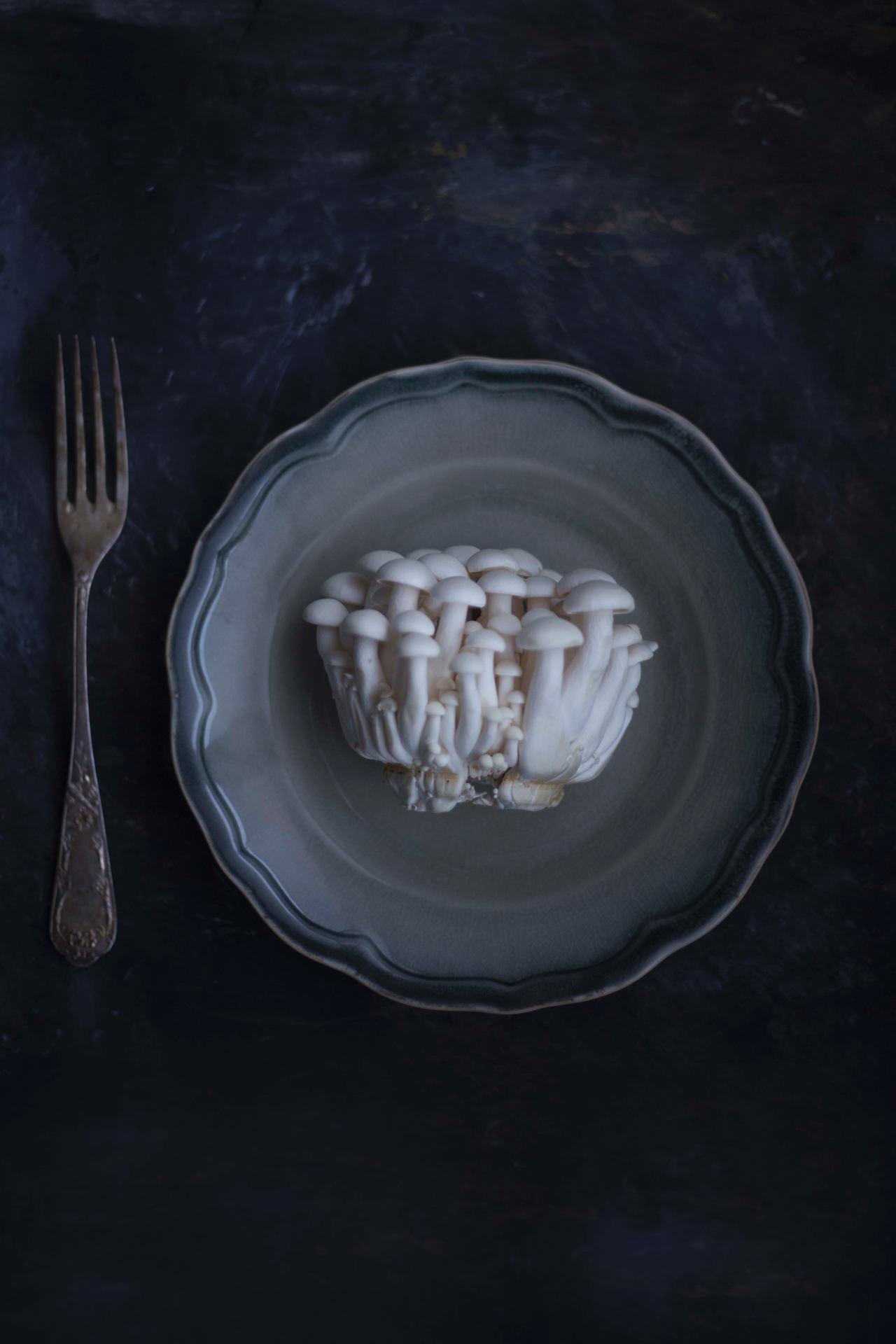 champignon (1)