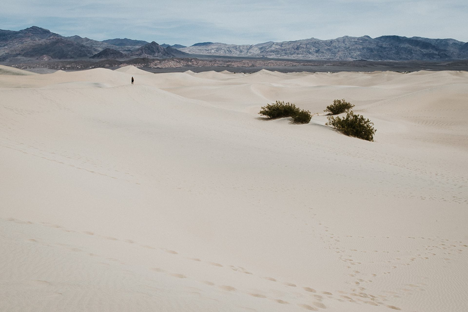 miliedel-photographer-california-deathvalley-sand-dunes.jpg