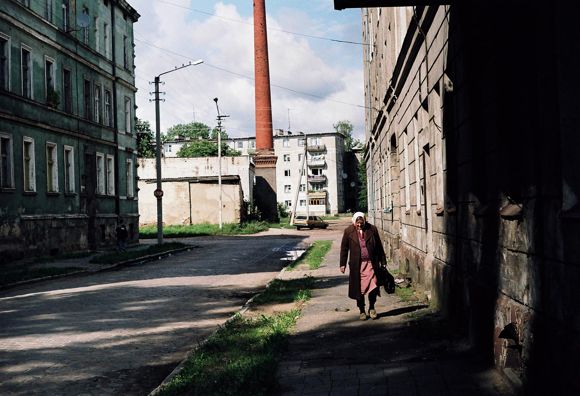 16-Sovietsk-frontière-polonaise.jpg.JPG