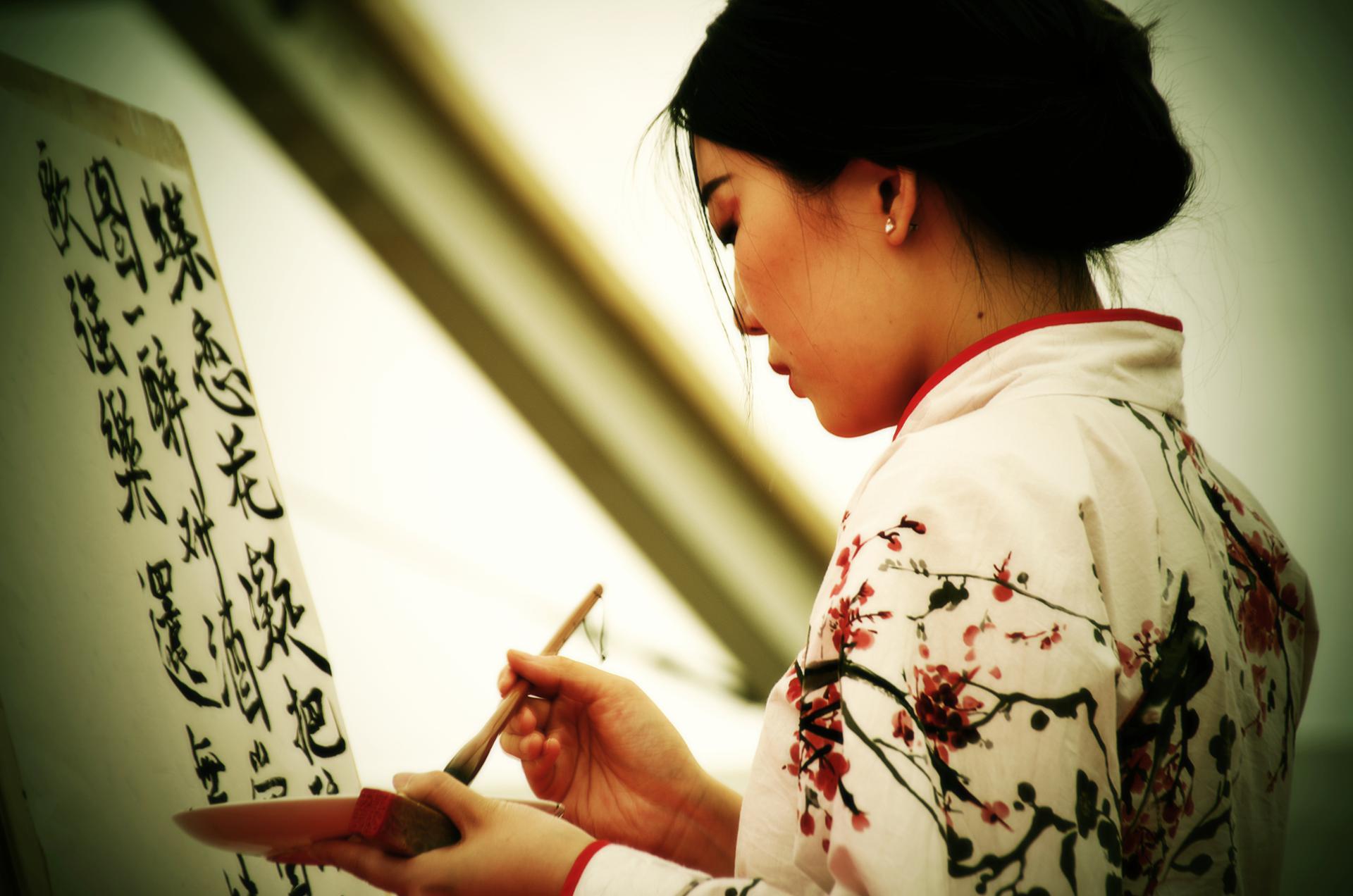 oriental style (41).jpg