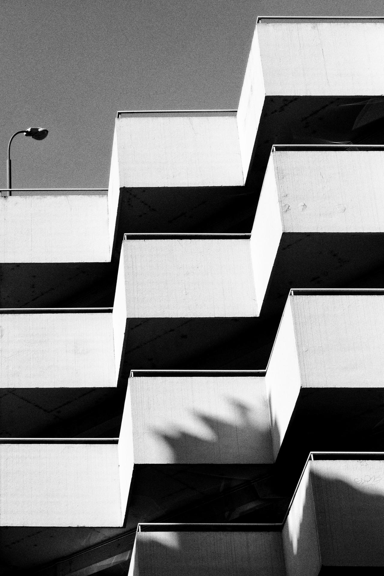 Archi symétrie 4