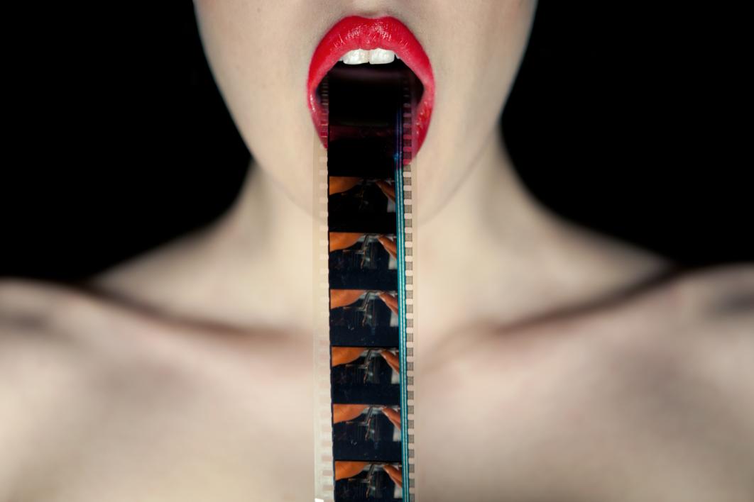Kino Lips