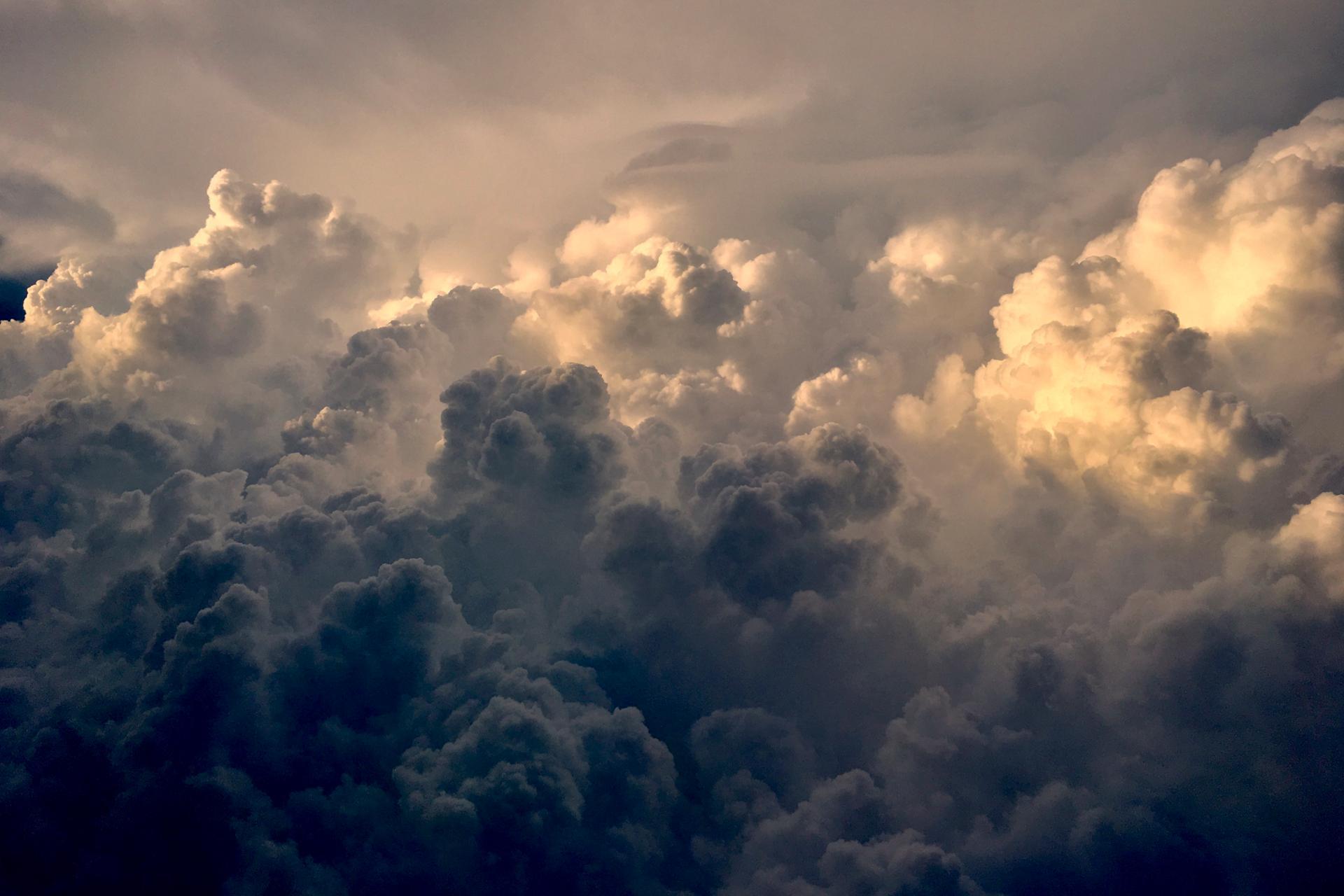 pres du ciel