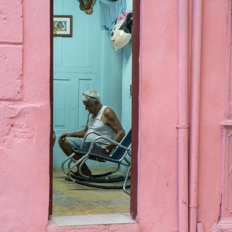 nina-adler-Couleur-Cuba-4.jpg