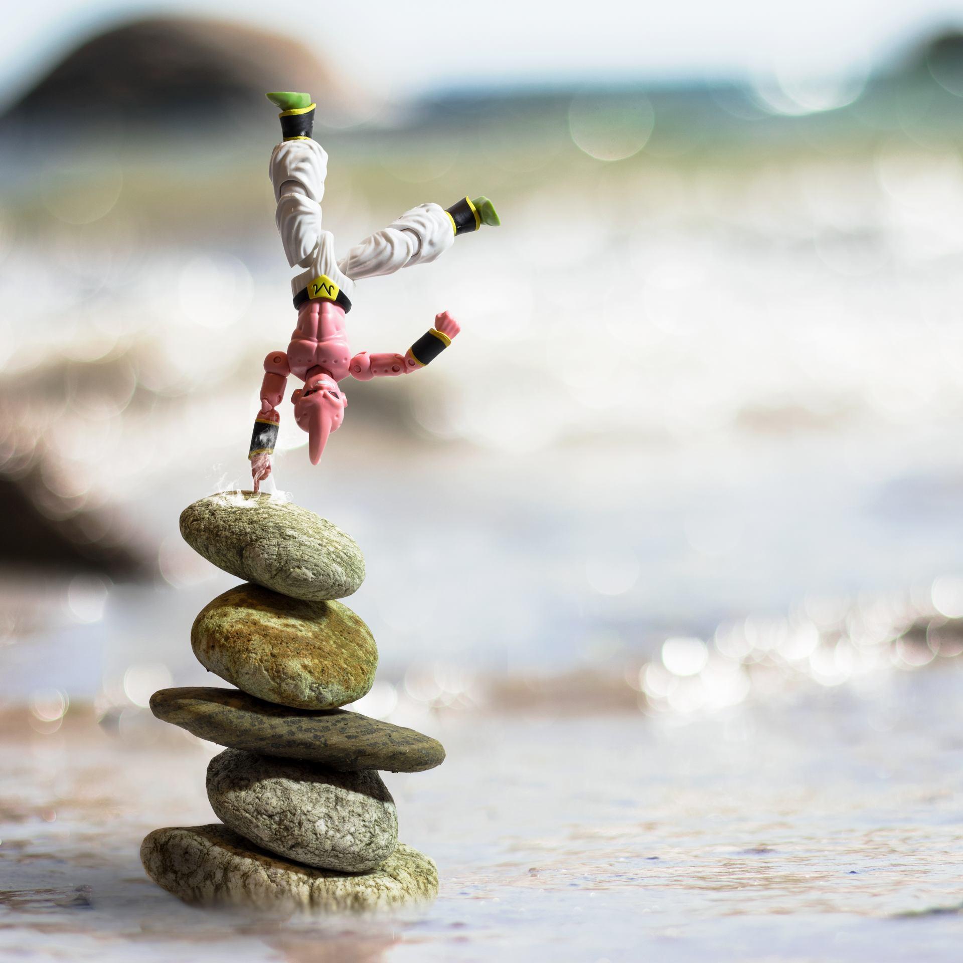 equilibre.jpg