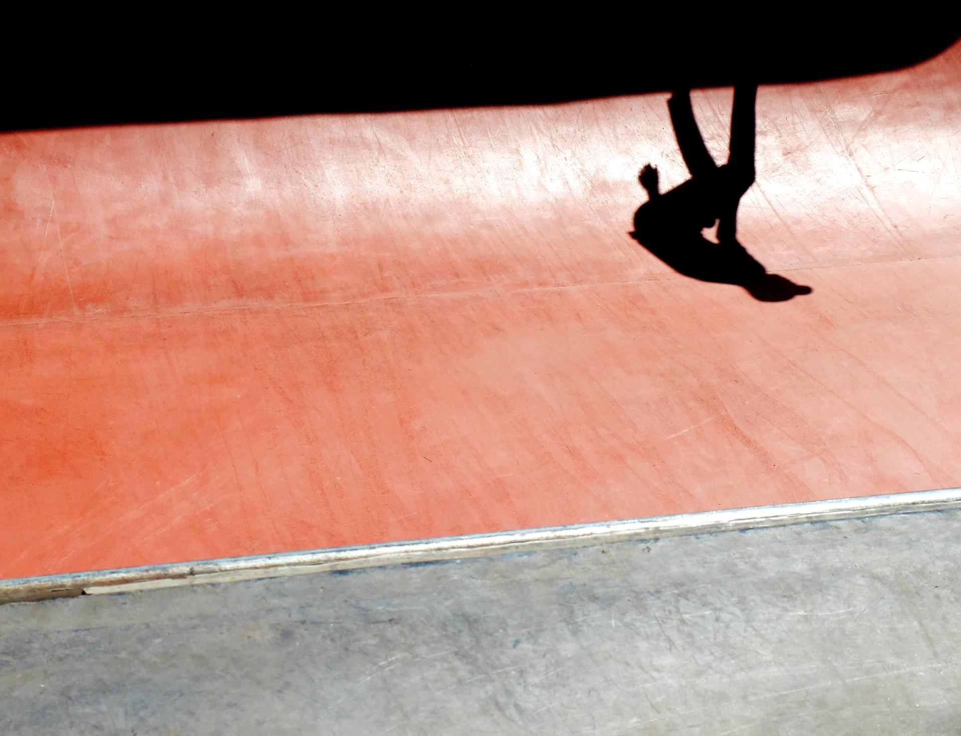 ombre et skate 2