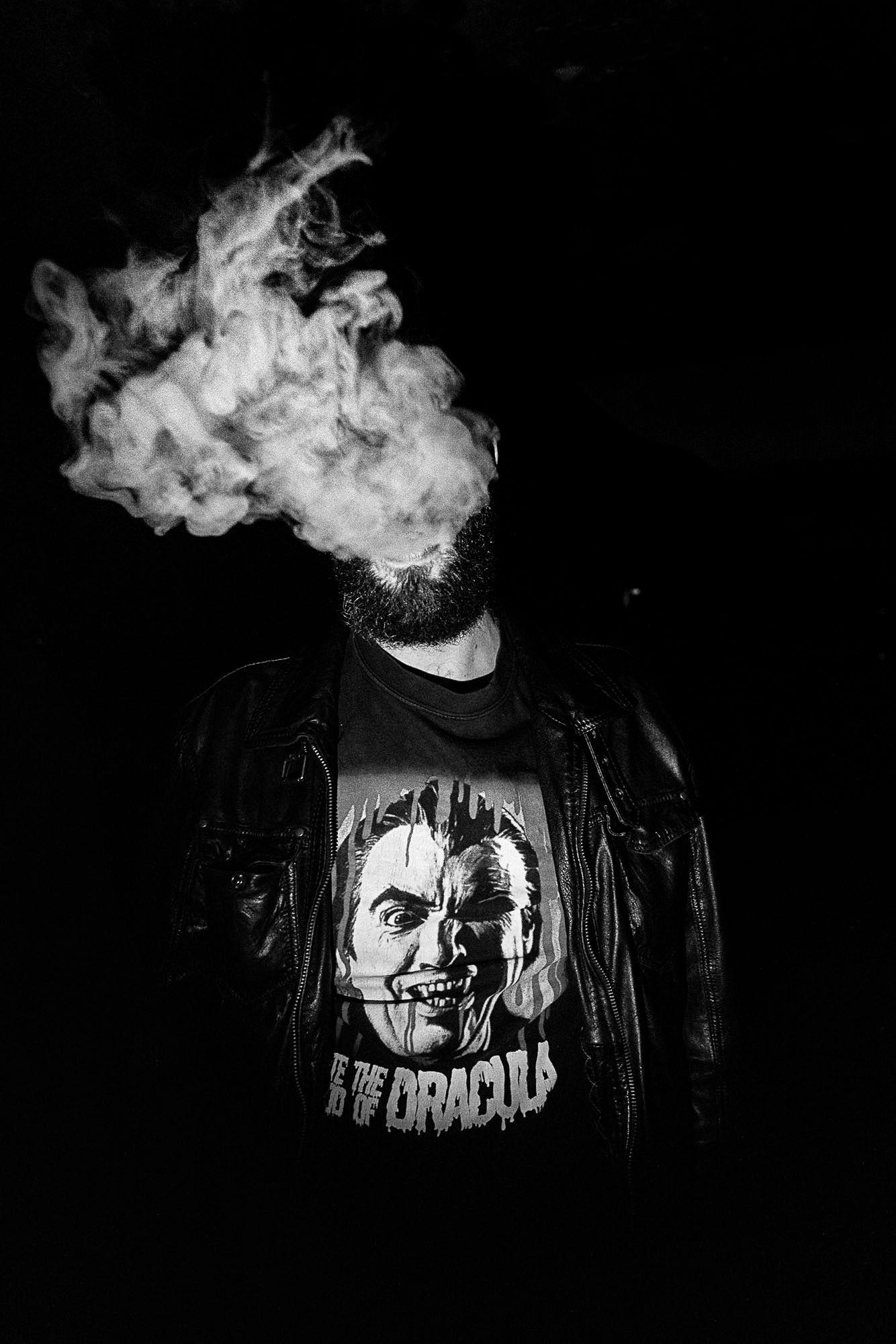 punksmoker