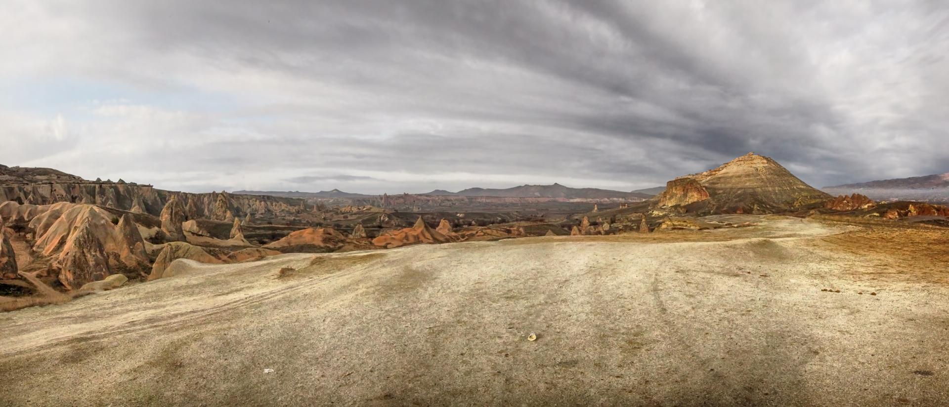Cappados