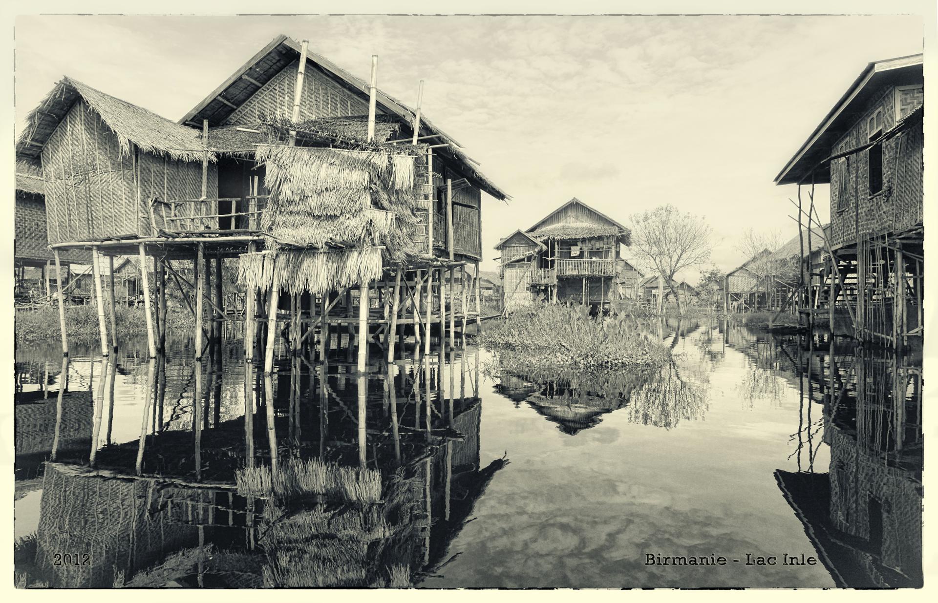 Birmanie Lac Inle.jpg