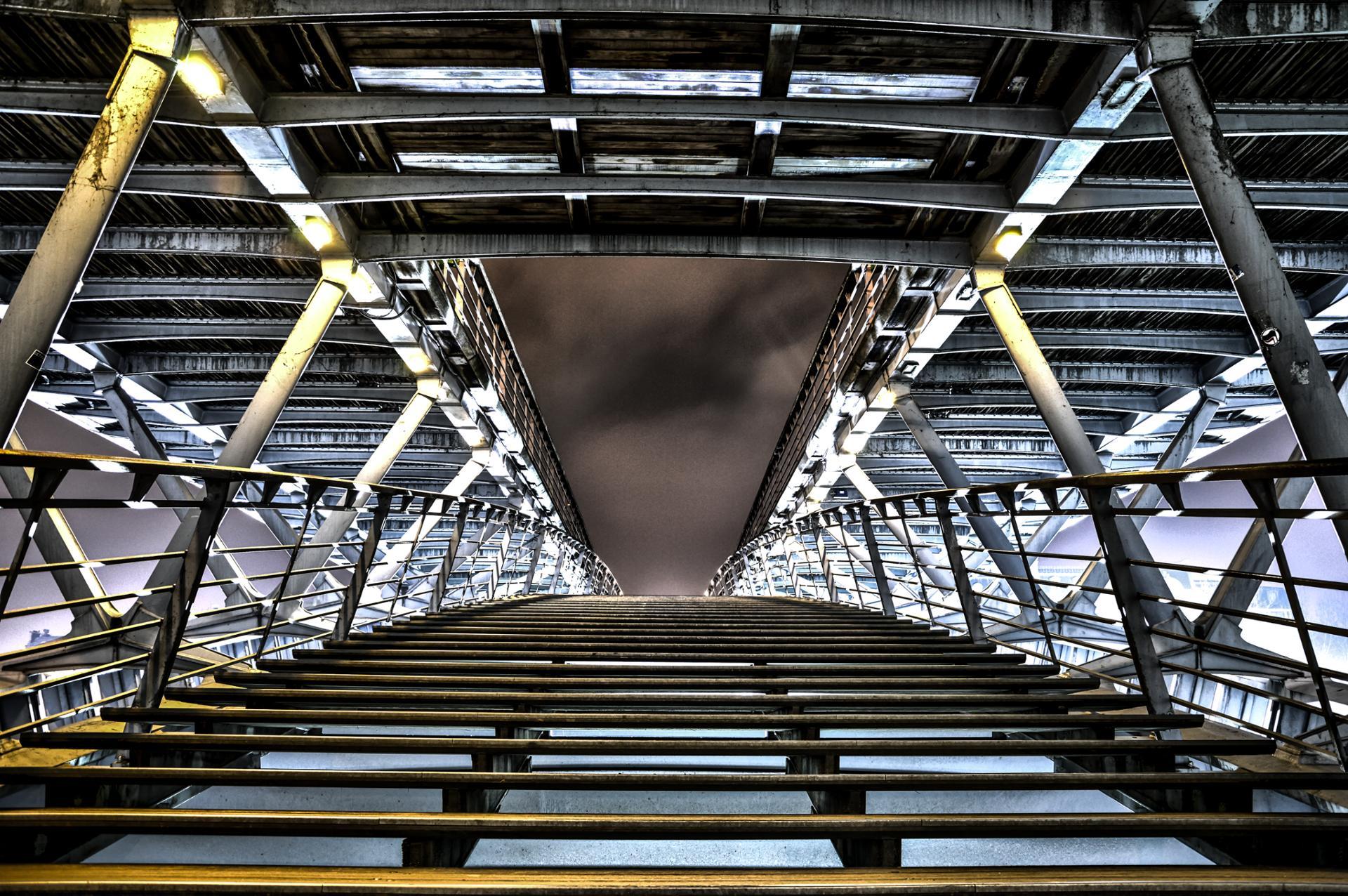 Pont Solferino