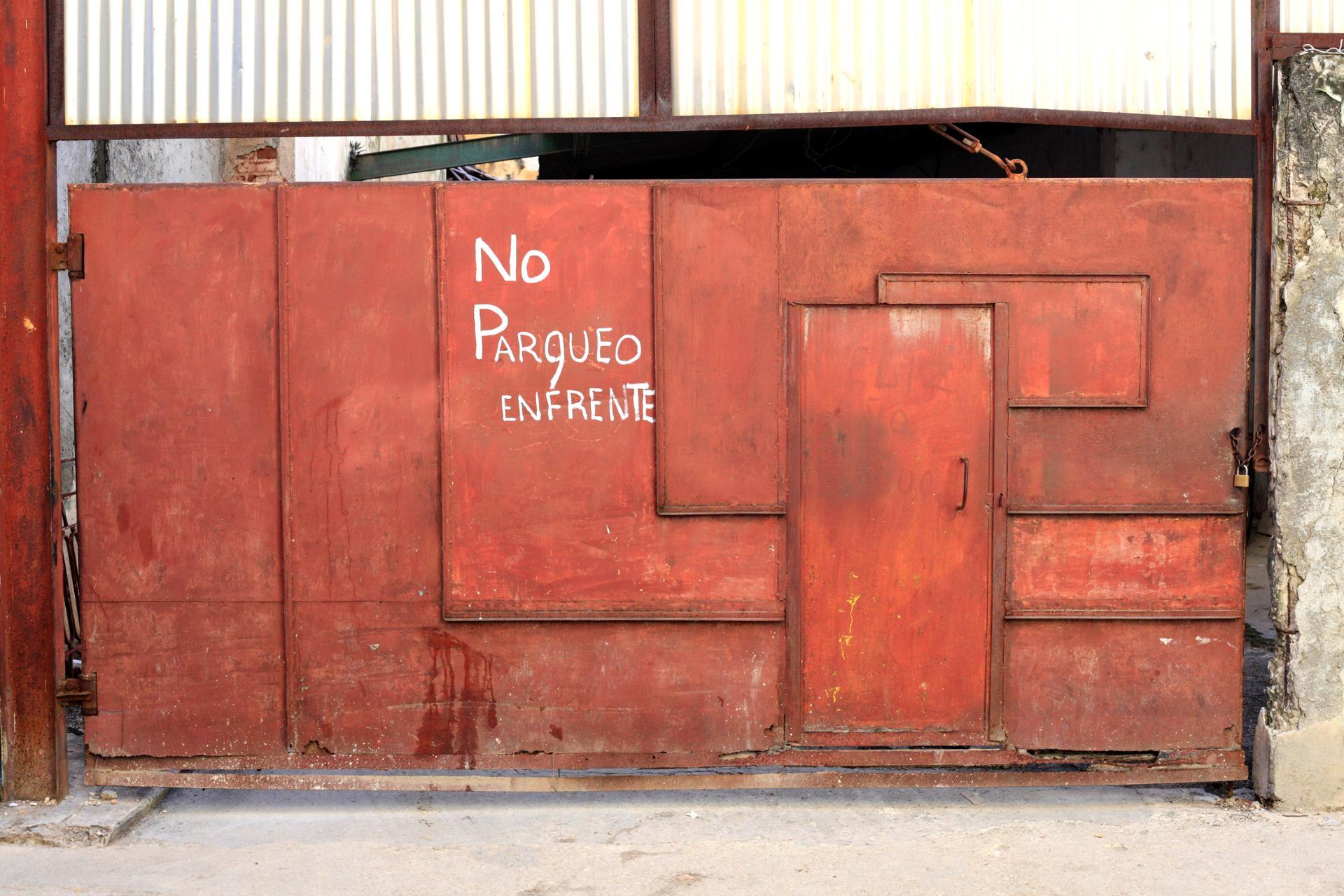 PatrickLAMBIN-NO PARQUEO-CUBA-5