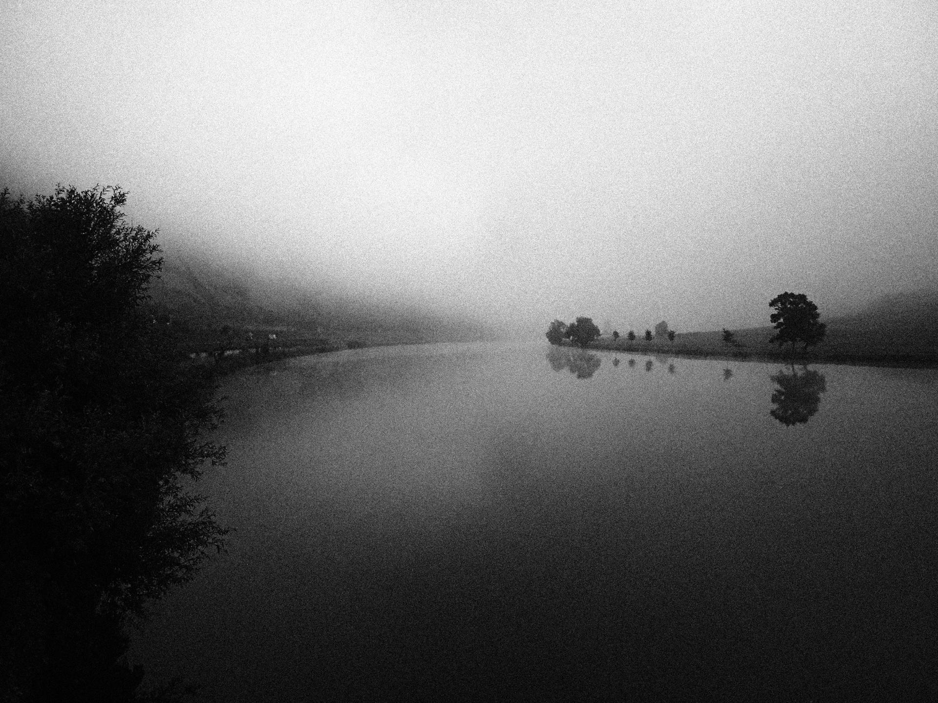 bord de Meuse Givet Ardennes