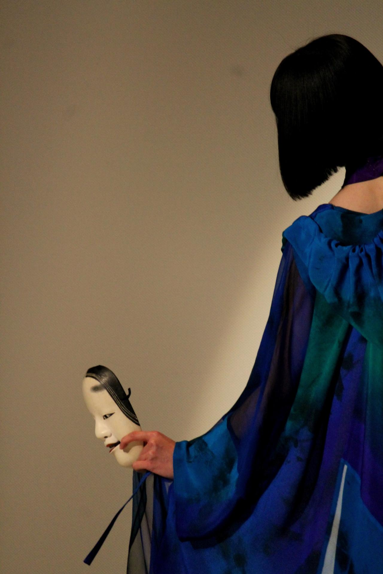défilé de mode japonais Tokyo Paris photo jean couturier