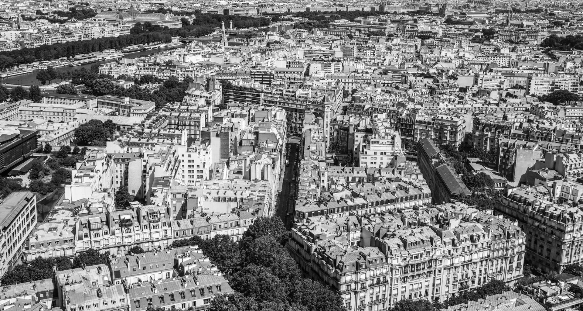 Paris4-0712