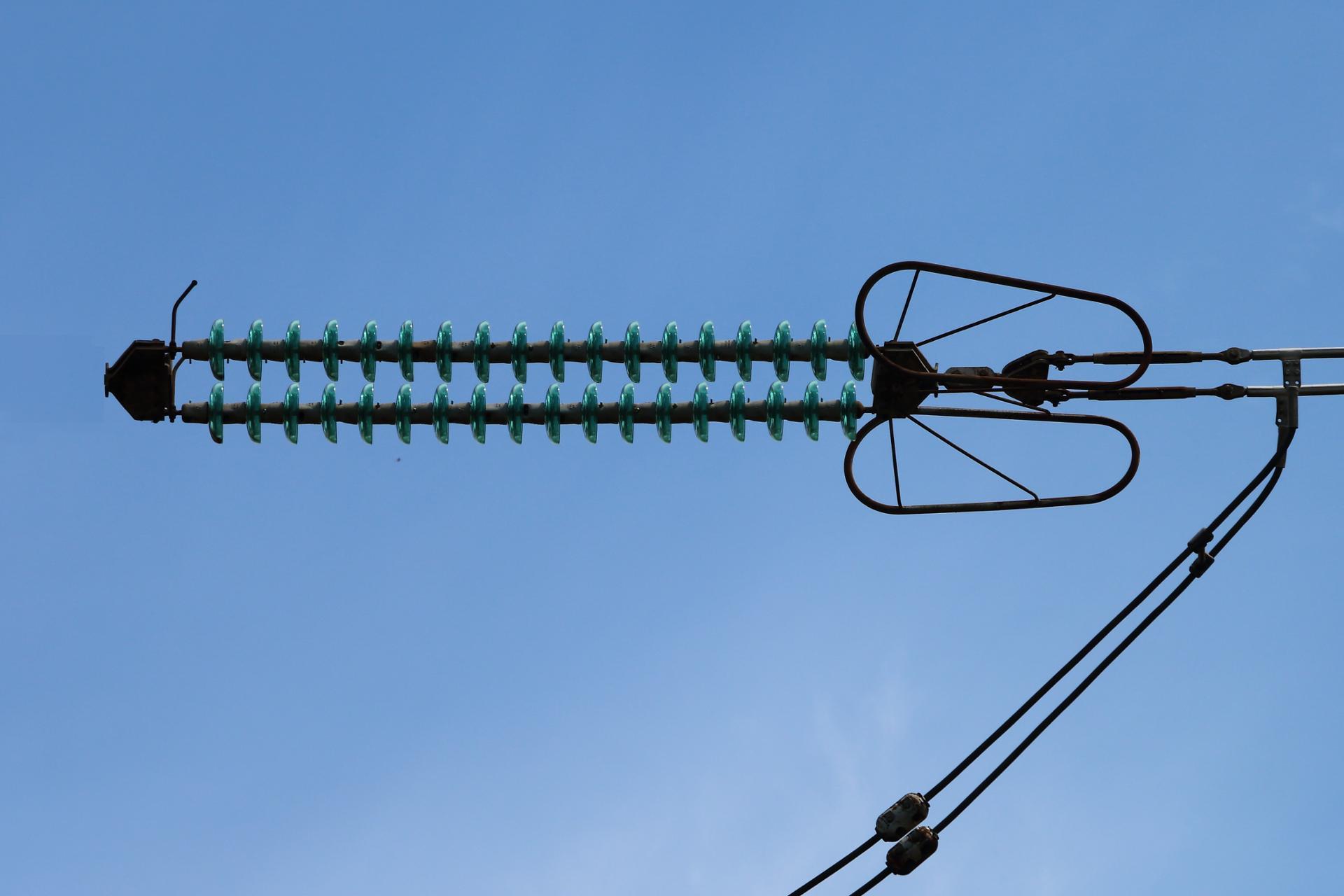 electric art (2)