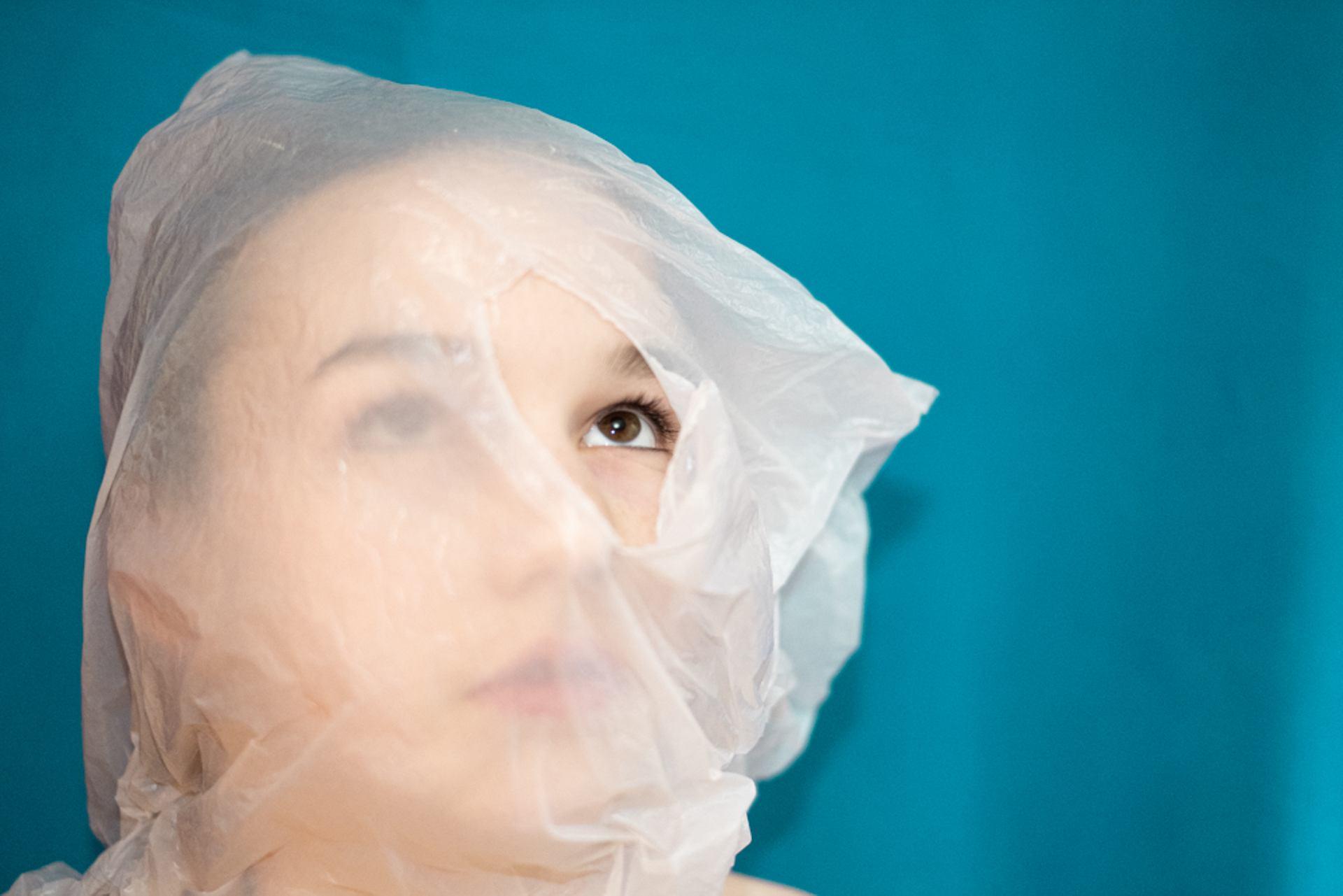 asphyxie plastique #2