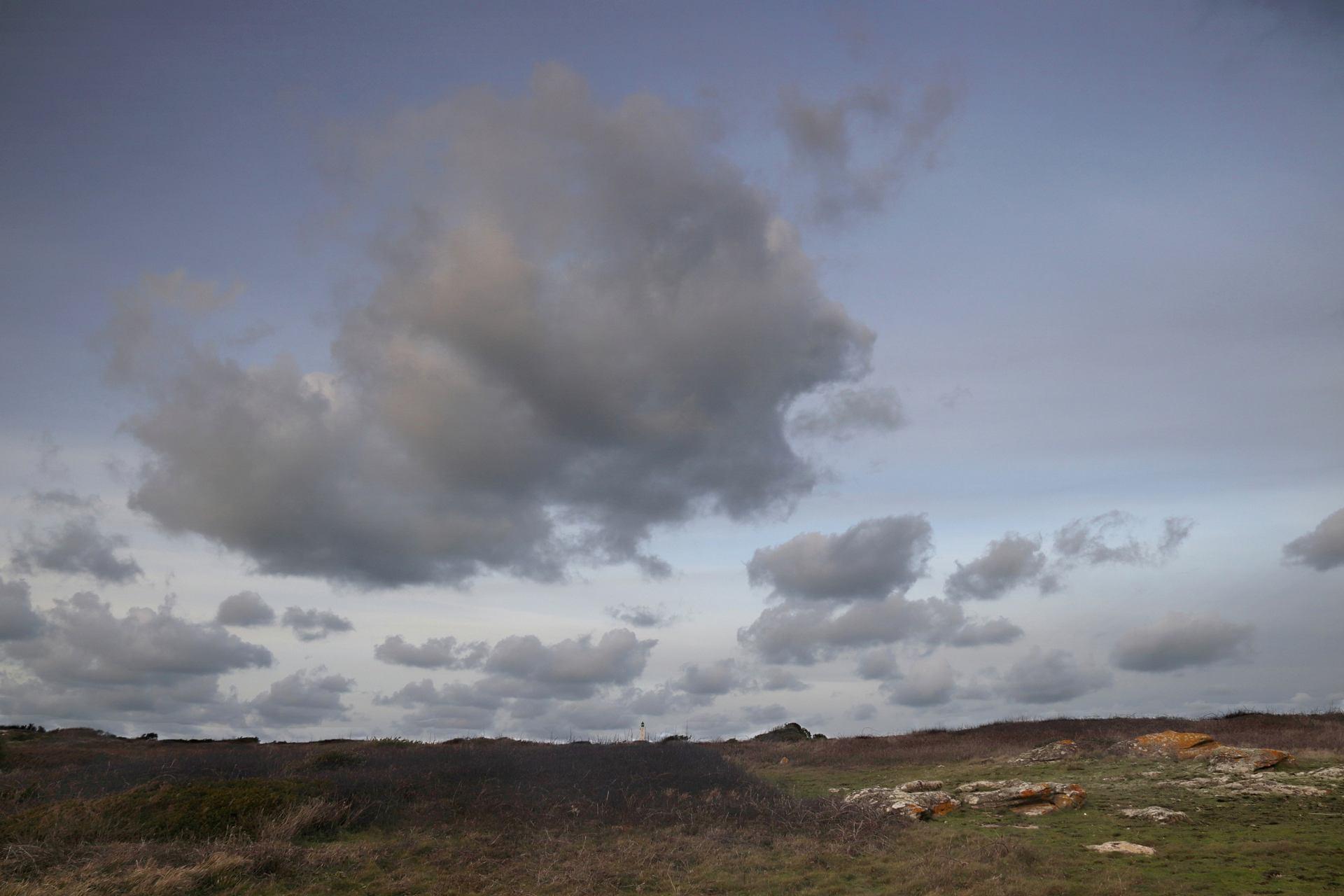 vers les terres des nuages cannibales