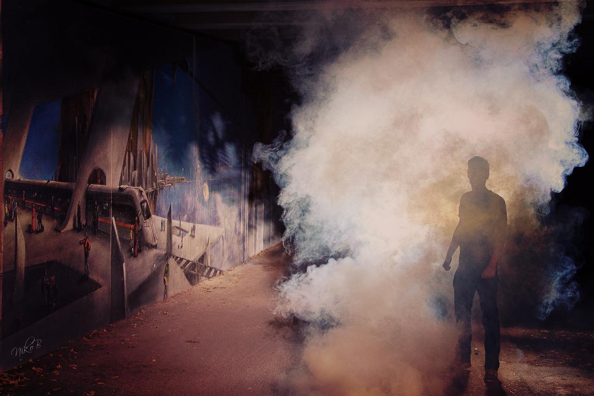 Mist_Nico_01-SD