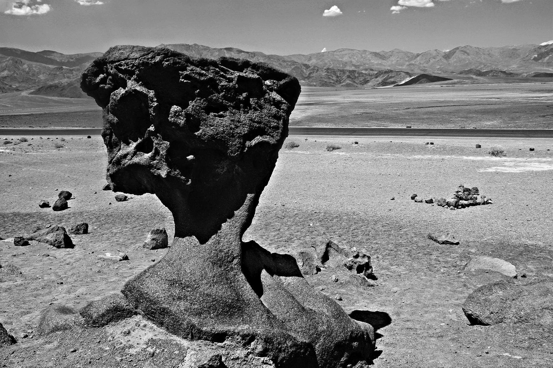 Rock'U