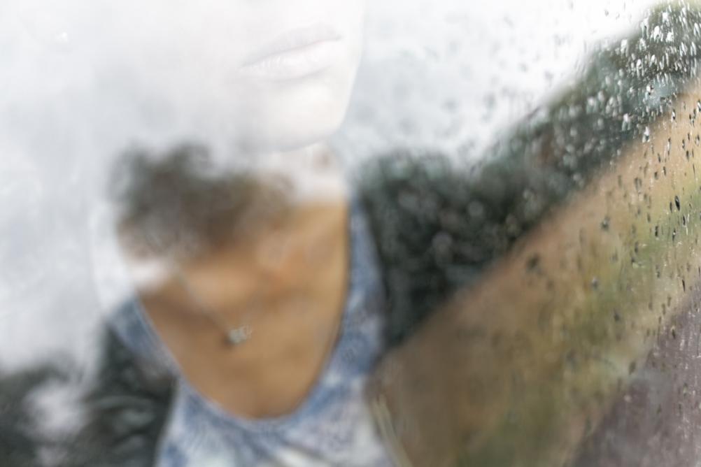 Il pleut.jpg