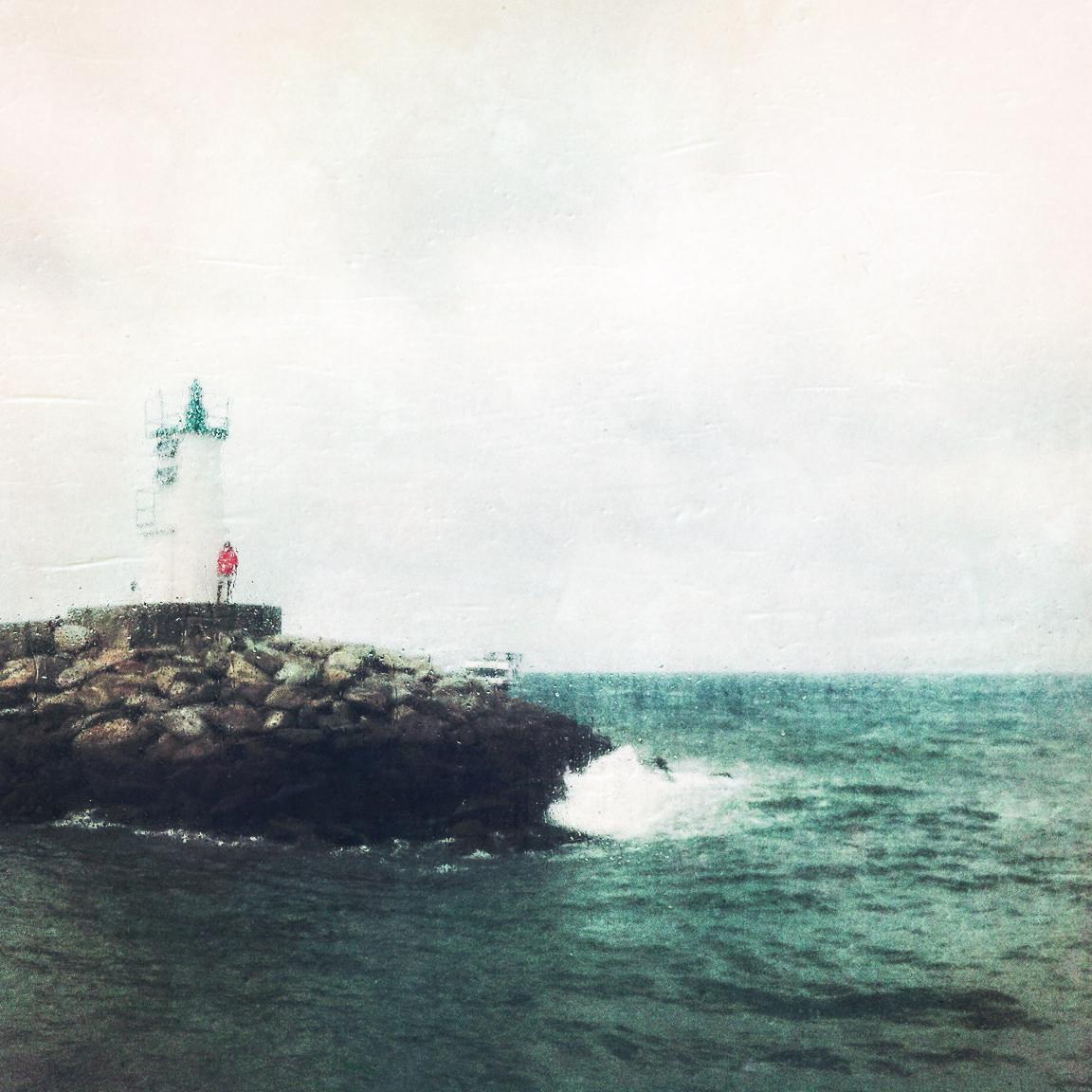 L'Île d'Houat