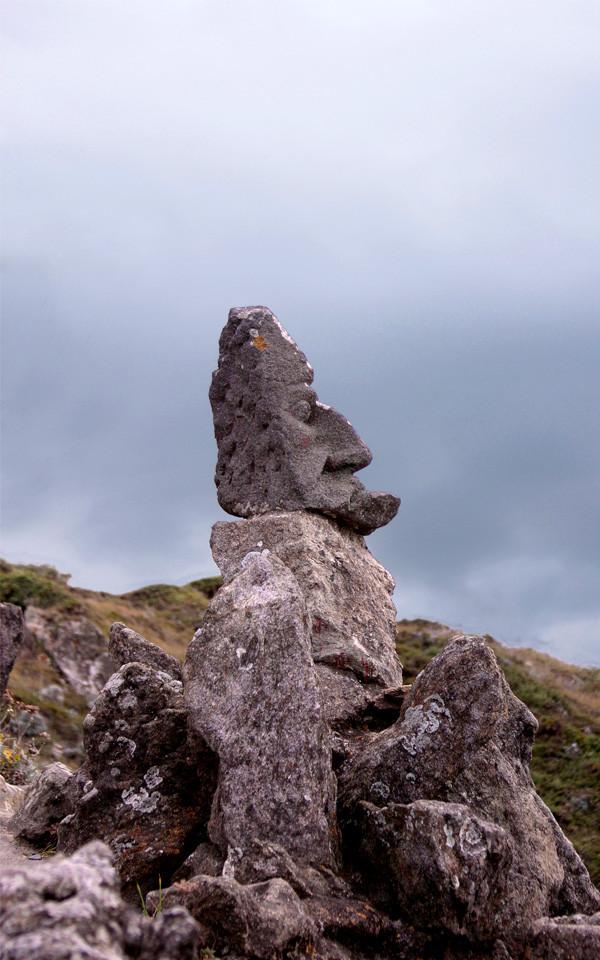 Angry Rock