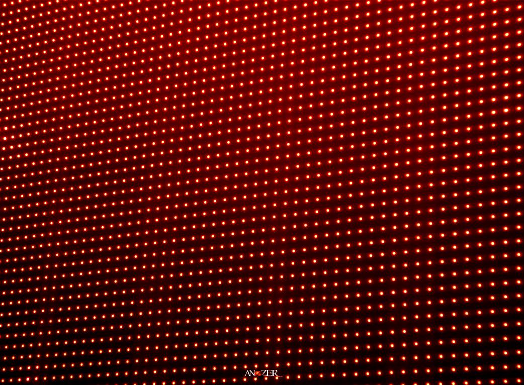 LED LED LED