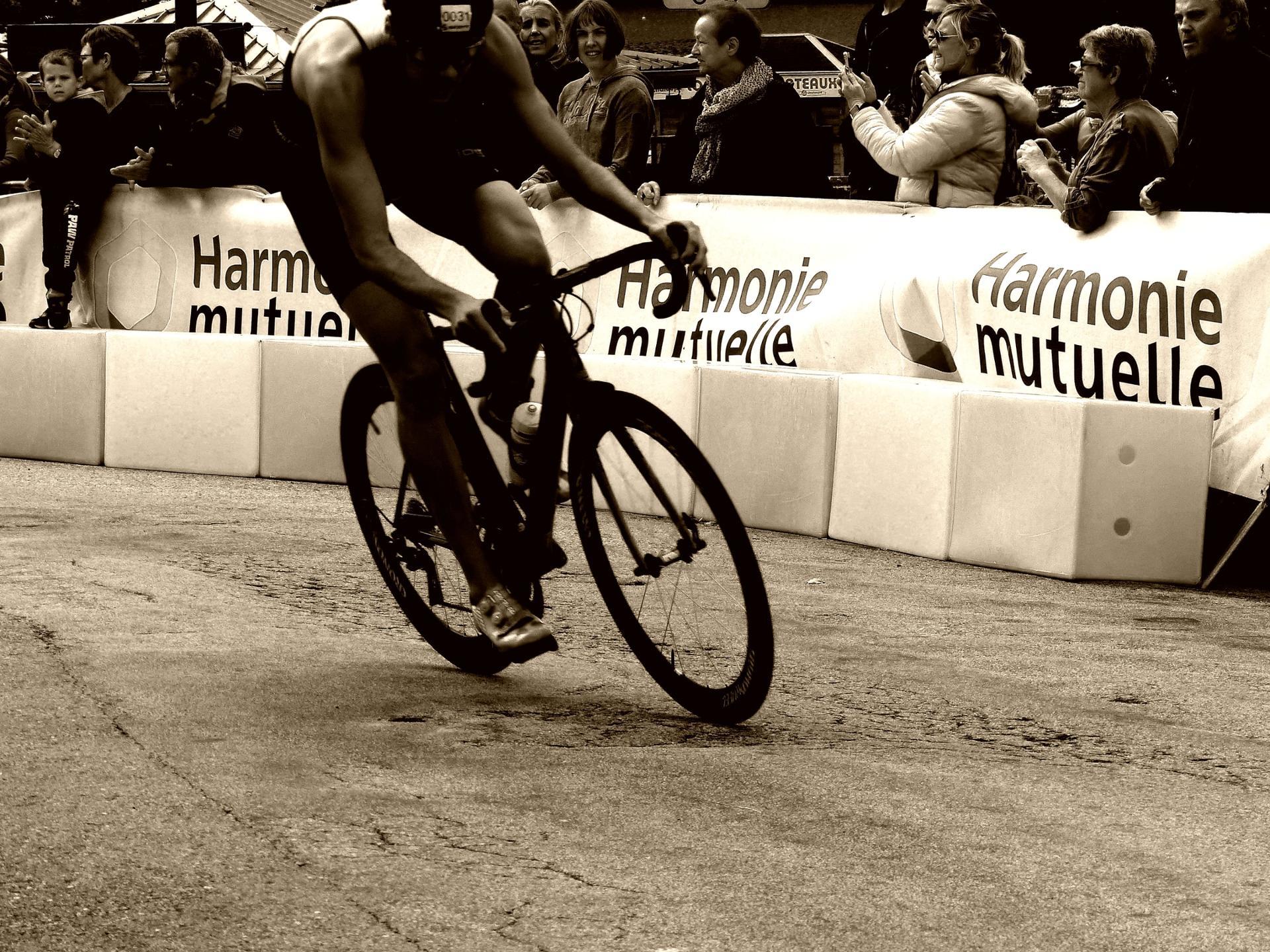 triathlon gerardmer 2017