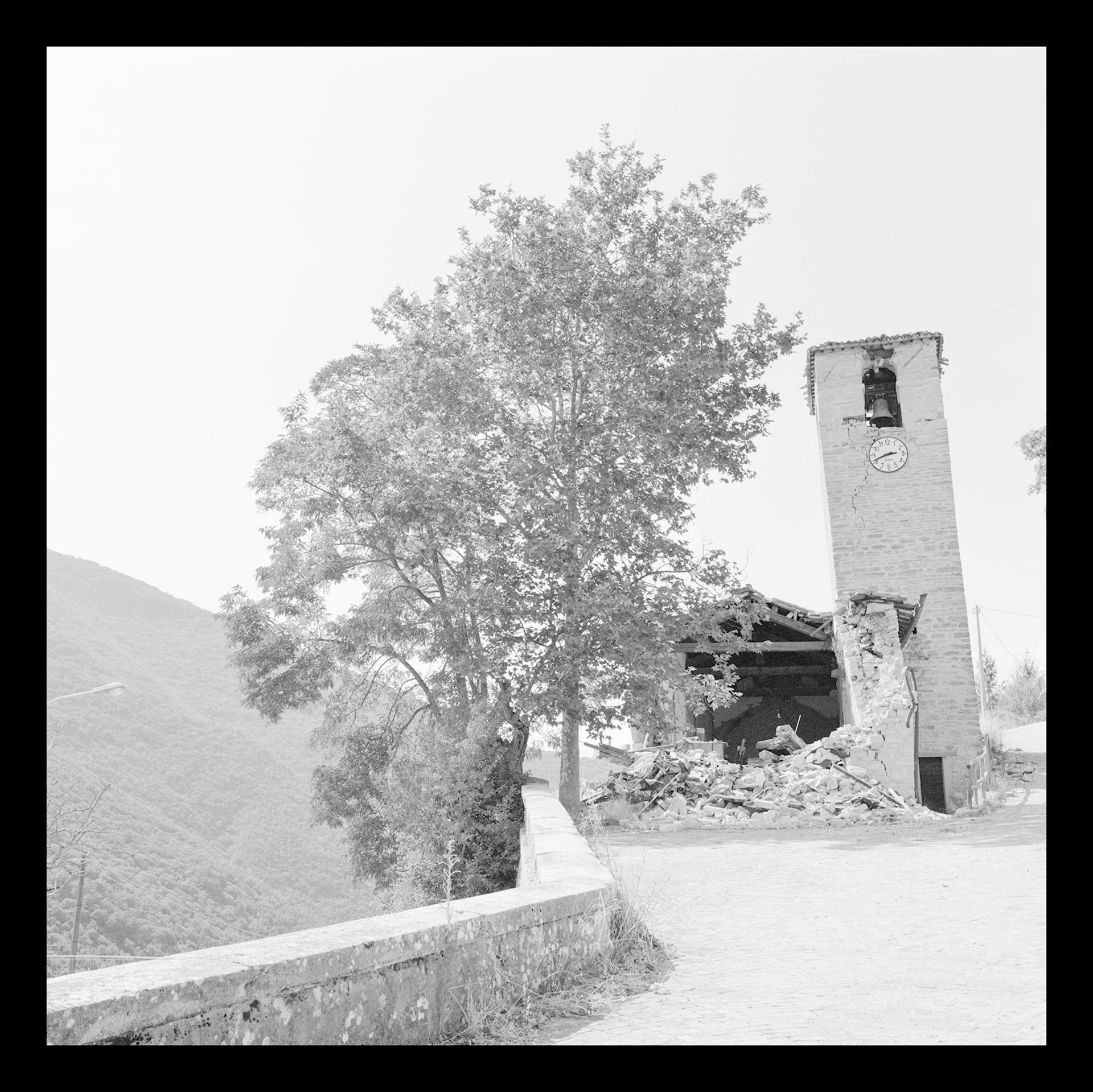Eglise a? Castel Sant'Angelo.jpg