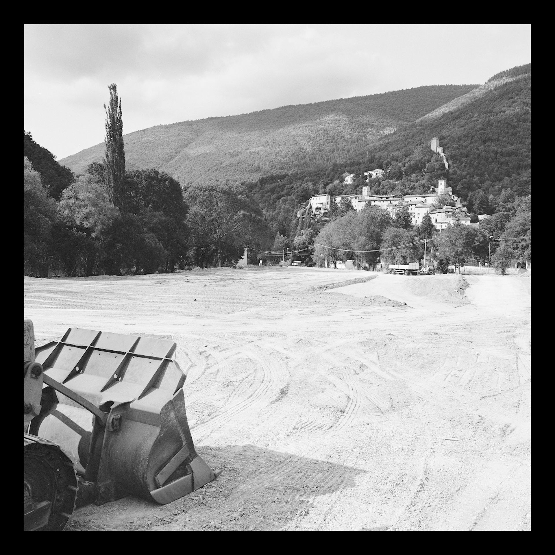 Terrain de construction, Castel Sant'Angello.jpg