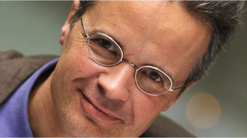 Alain Escourbiac-Imprimeur