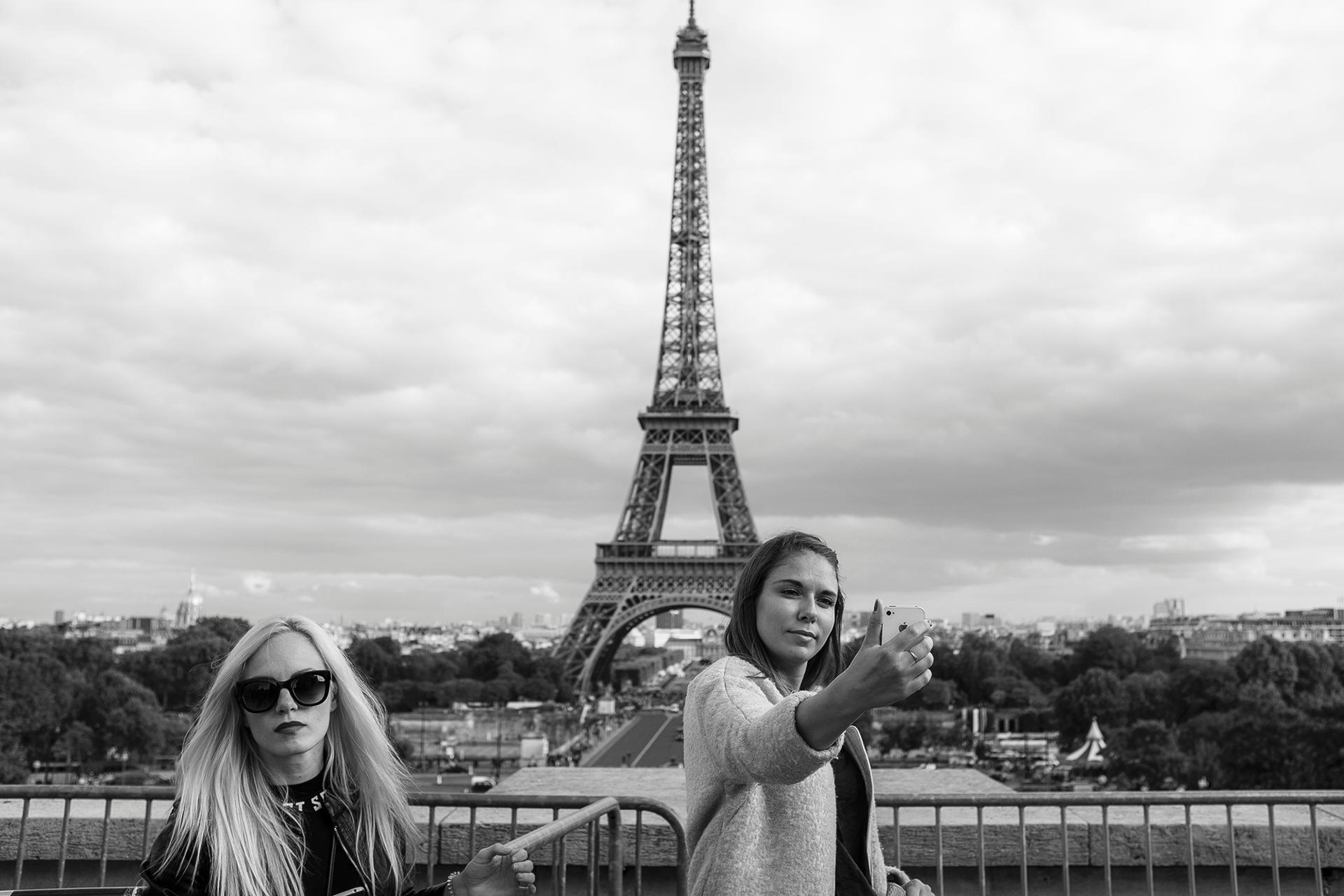 les parisiennes 3