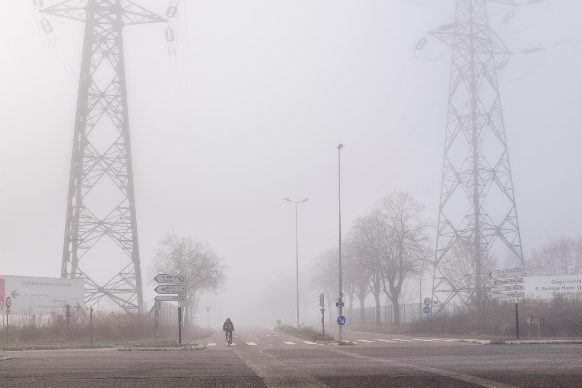 brouillard d'hiver.jpg