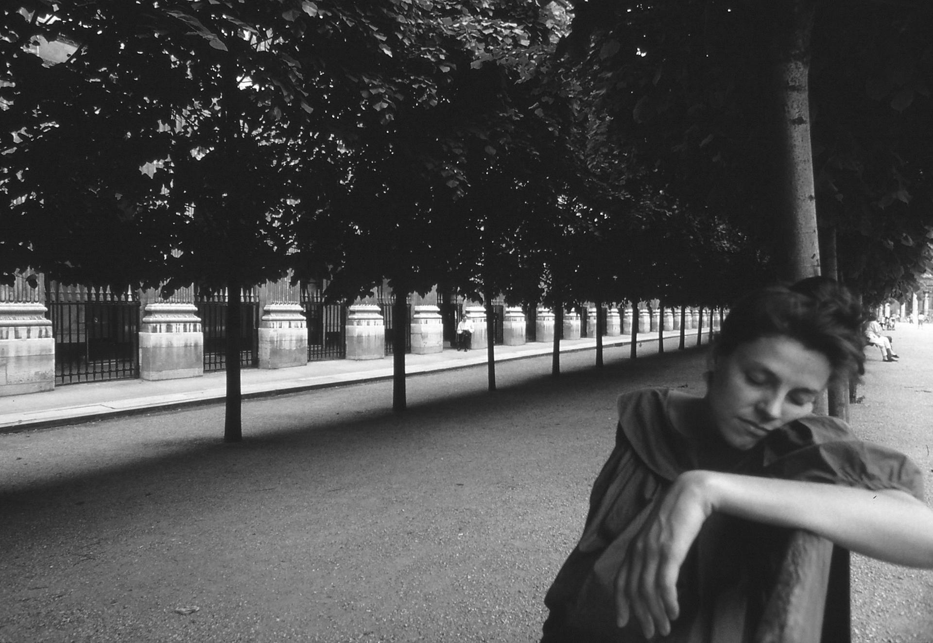 La belle endormie du Palais Royal.jpg