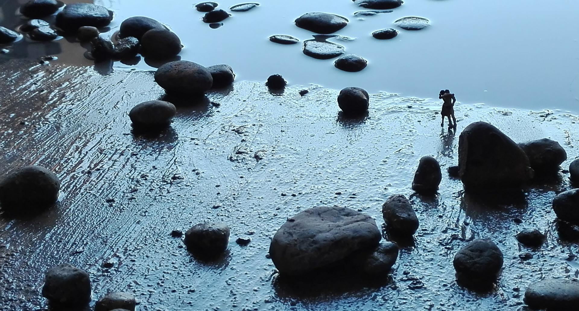 les rochers.jpg