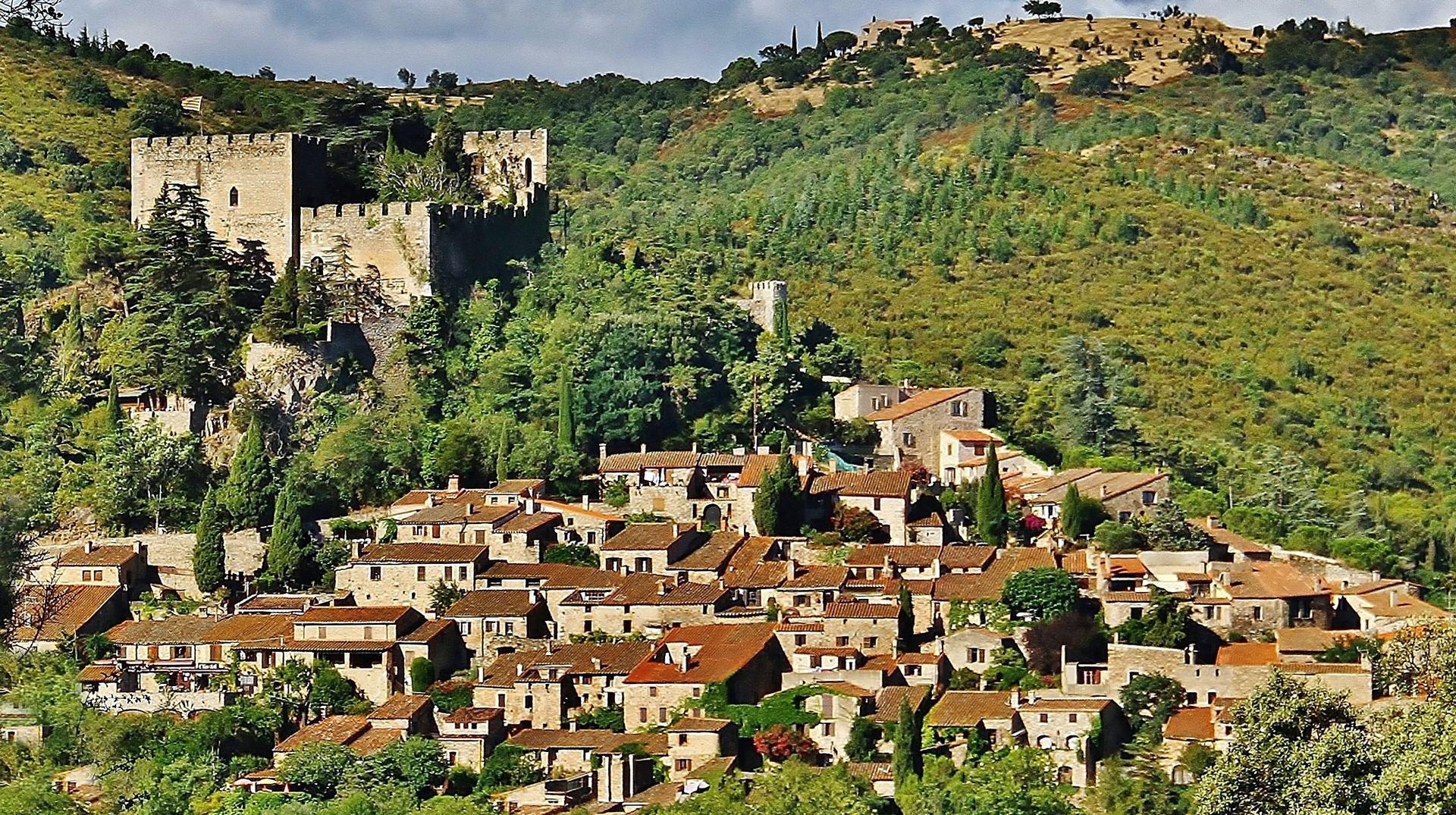 Castelnou (2) py.or.