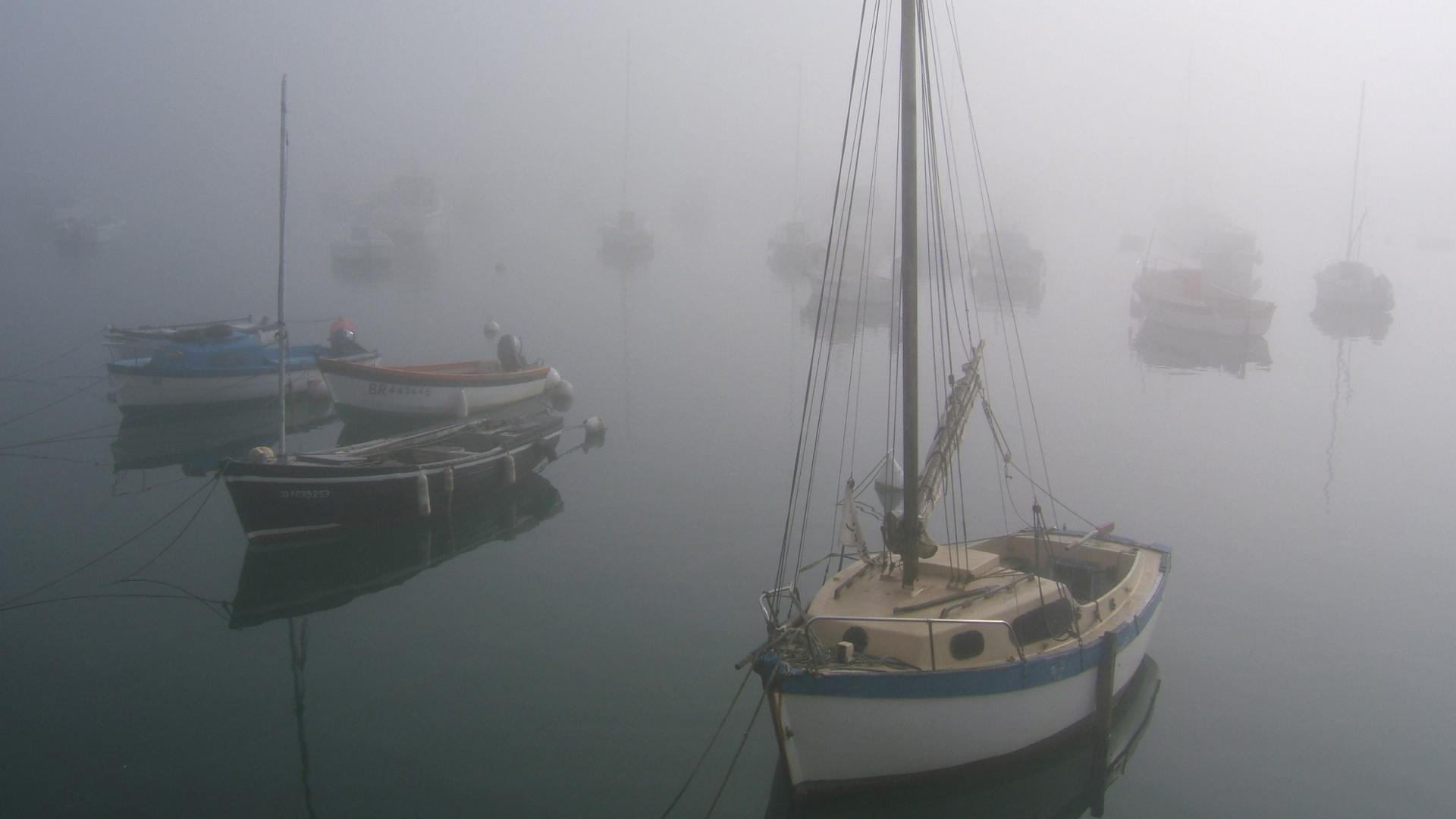Bretagne 002