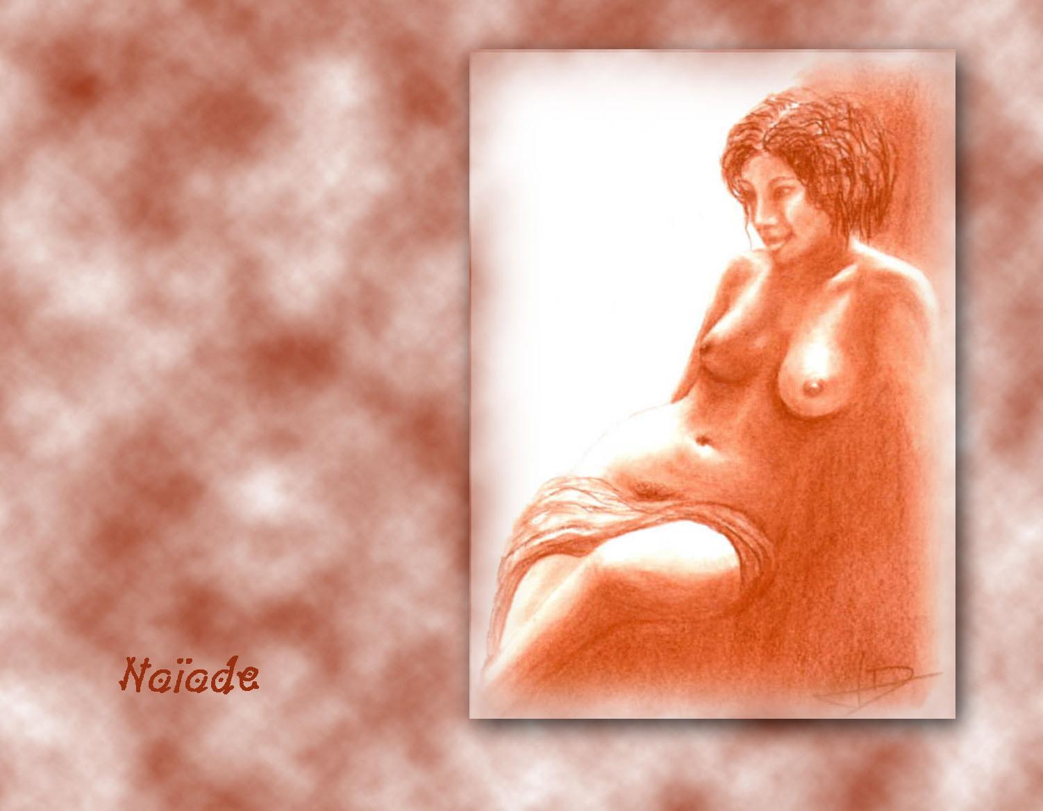 Compo Sanguine 03