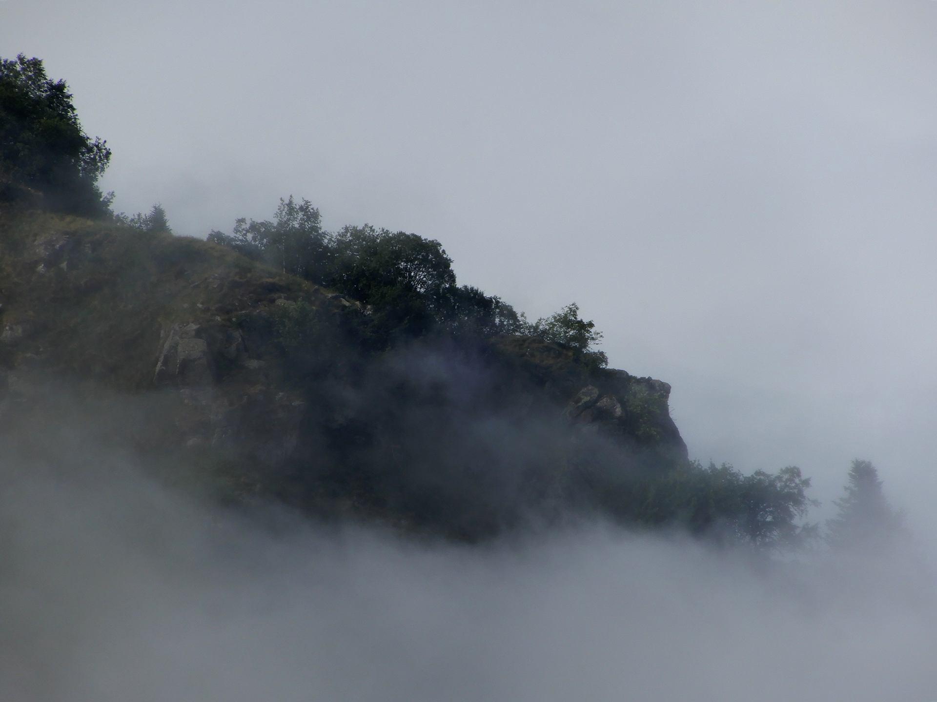 Pyrénées-2