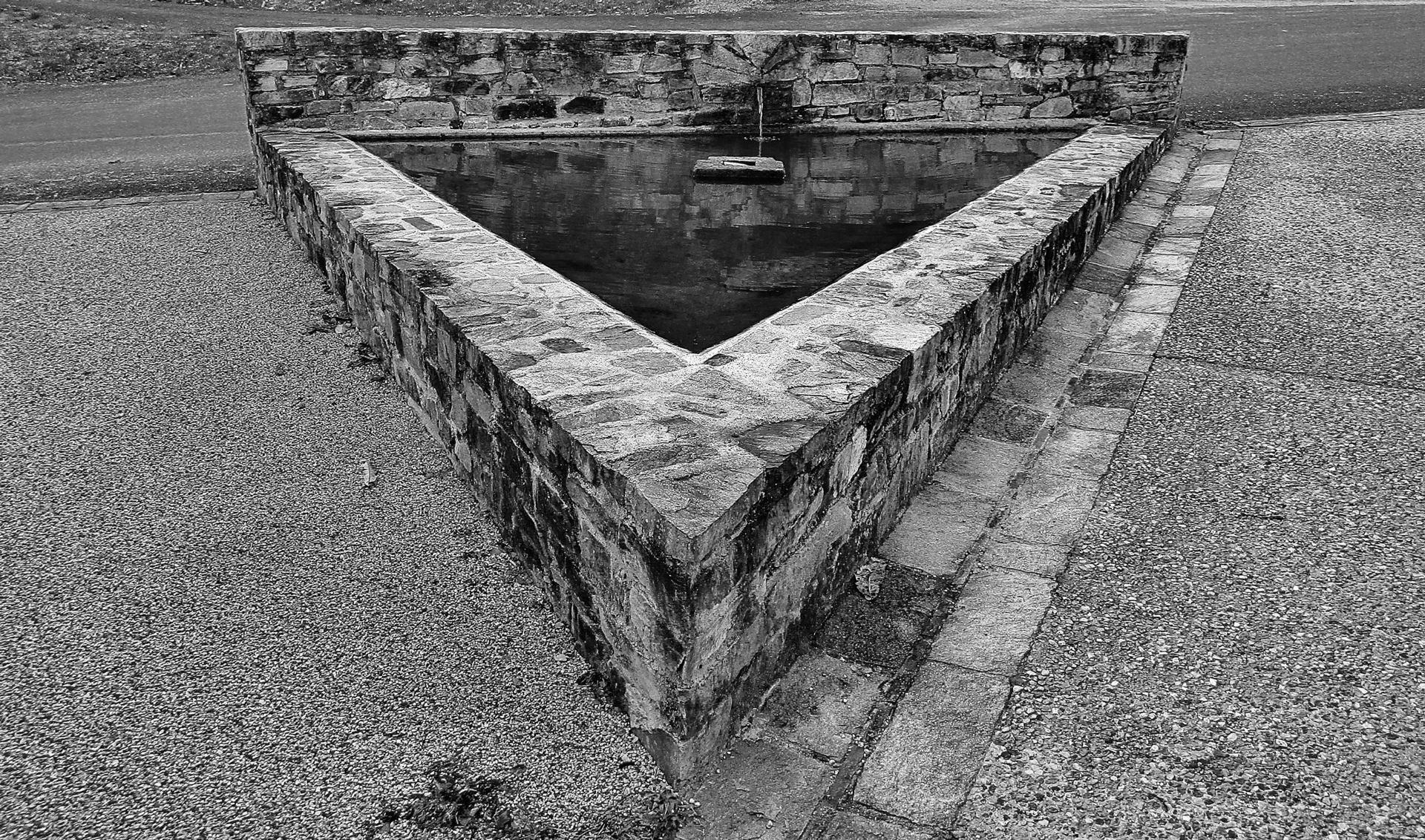 La fable de la Fontaine.