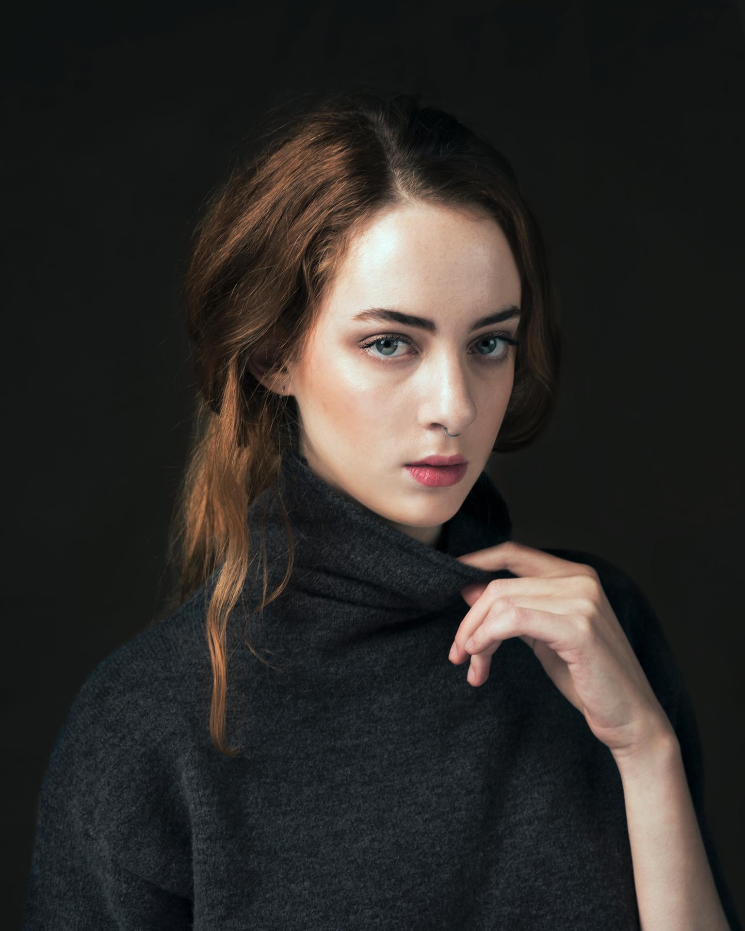 Chloé, Parisienne