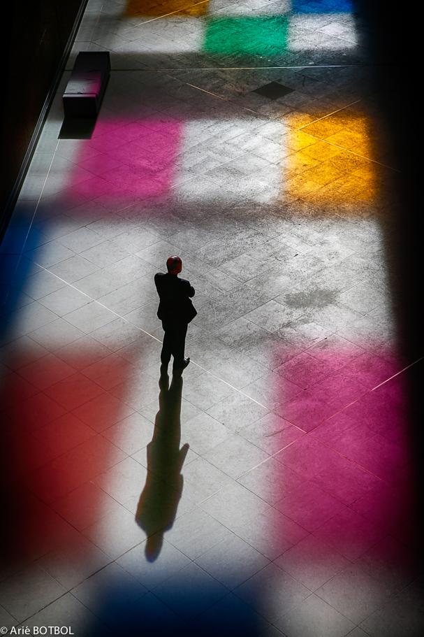 2-Ariebotbol-Le gardien des couleurs