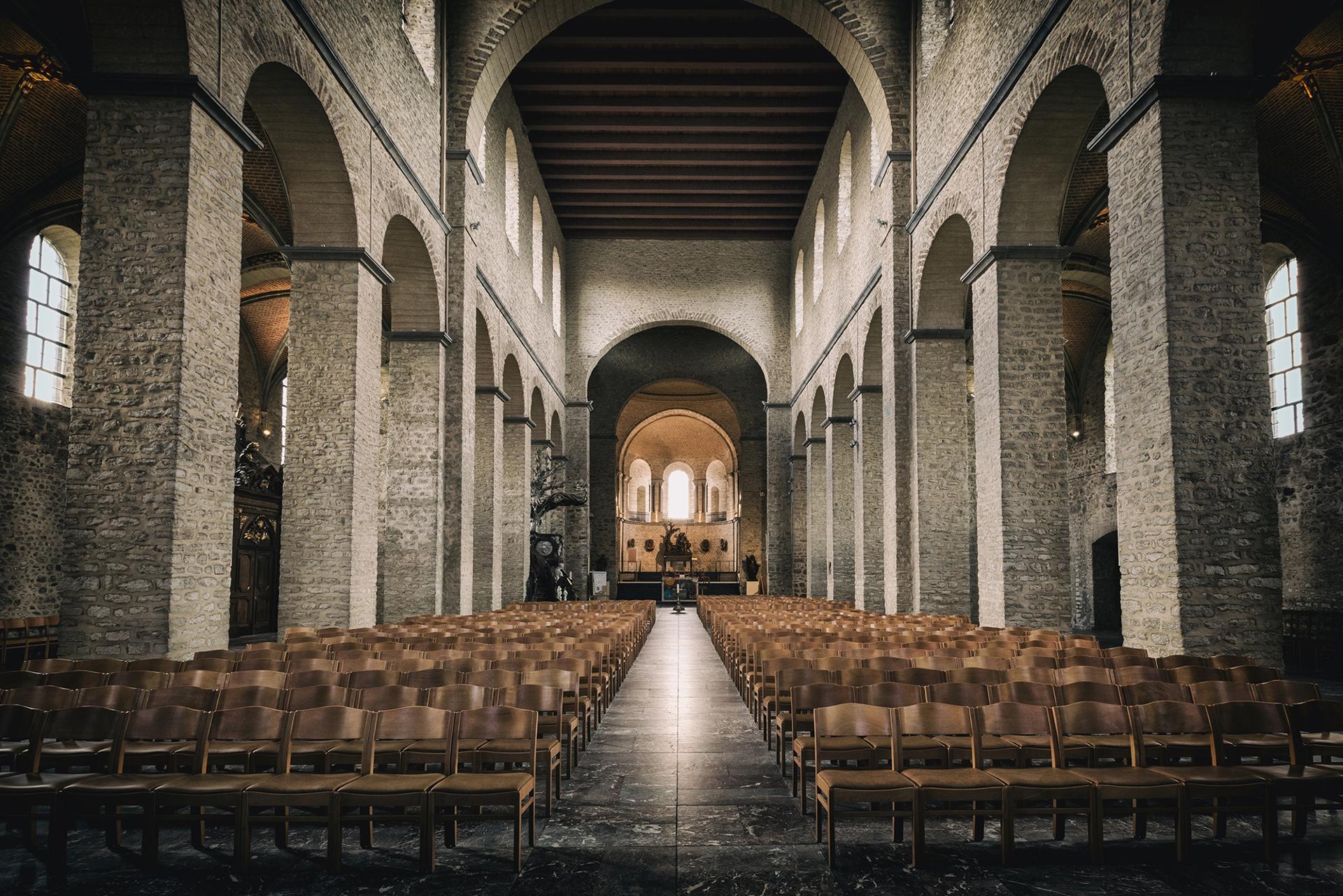 Eglises lieux de culte en perdition (3) copie.jpg
