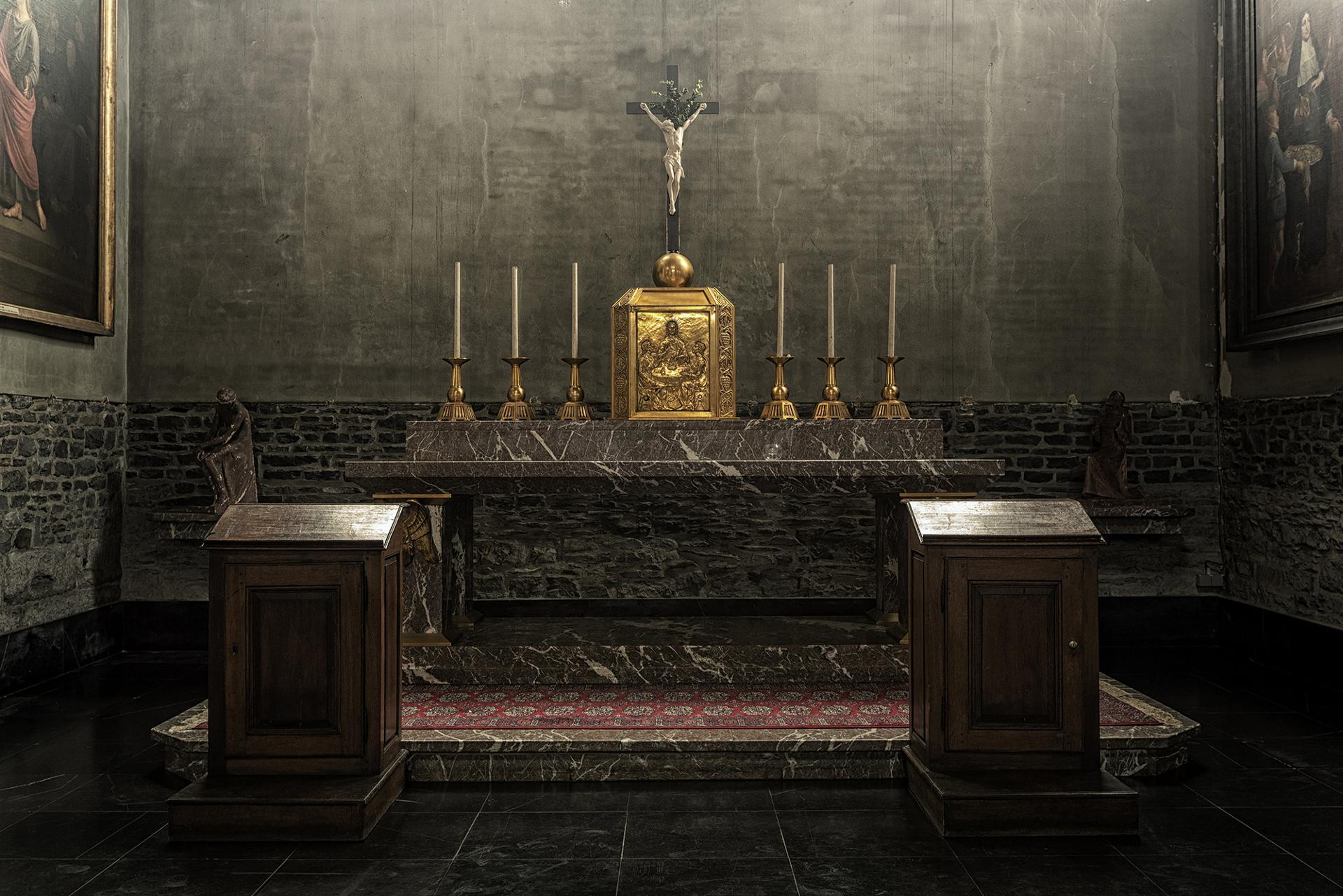 Eglises lieux de culte en perdition (7).jpg