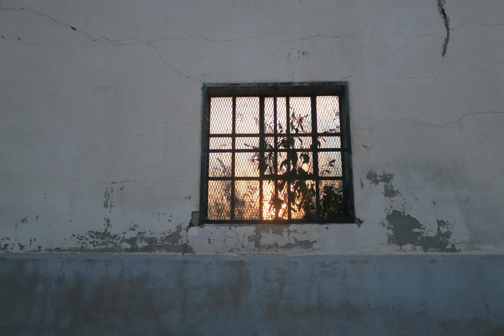 fenêtre//