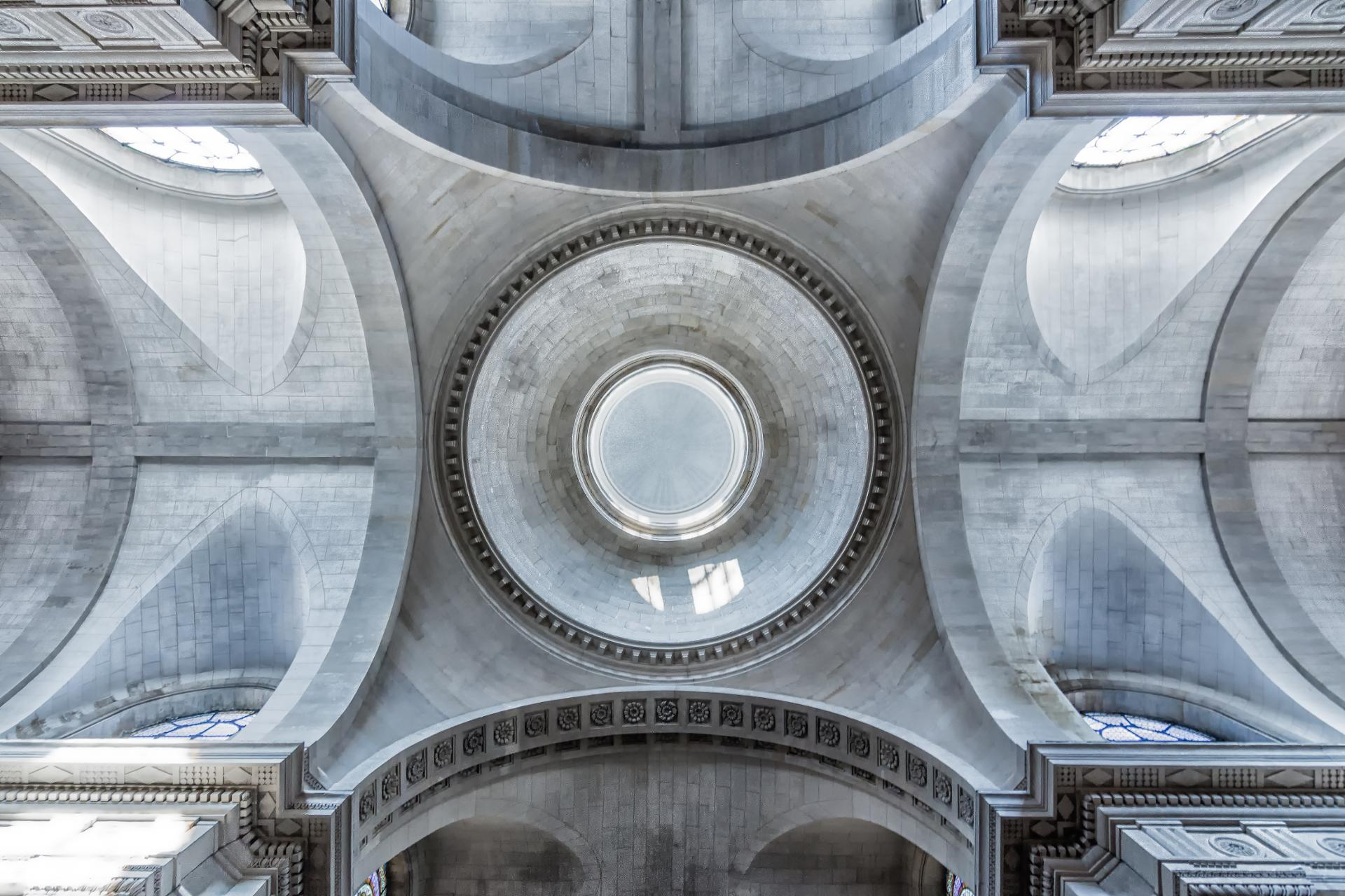 Eglise Notre-Dame - Versailles.jpg